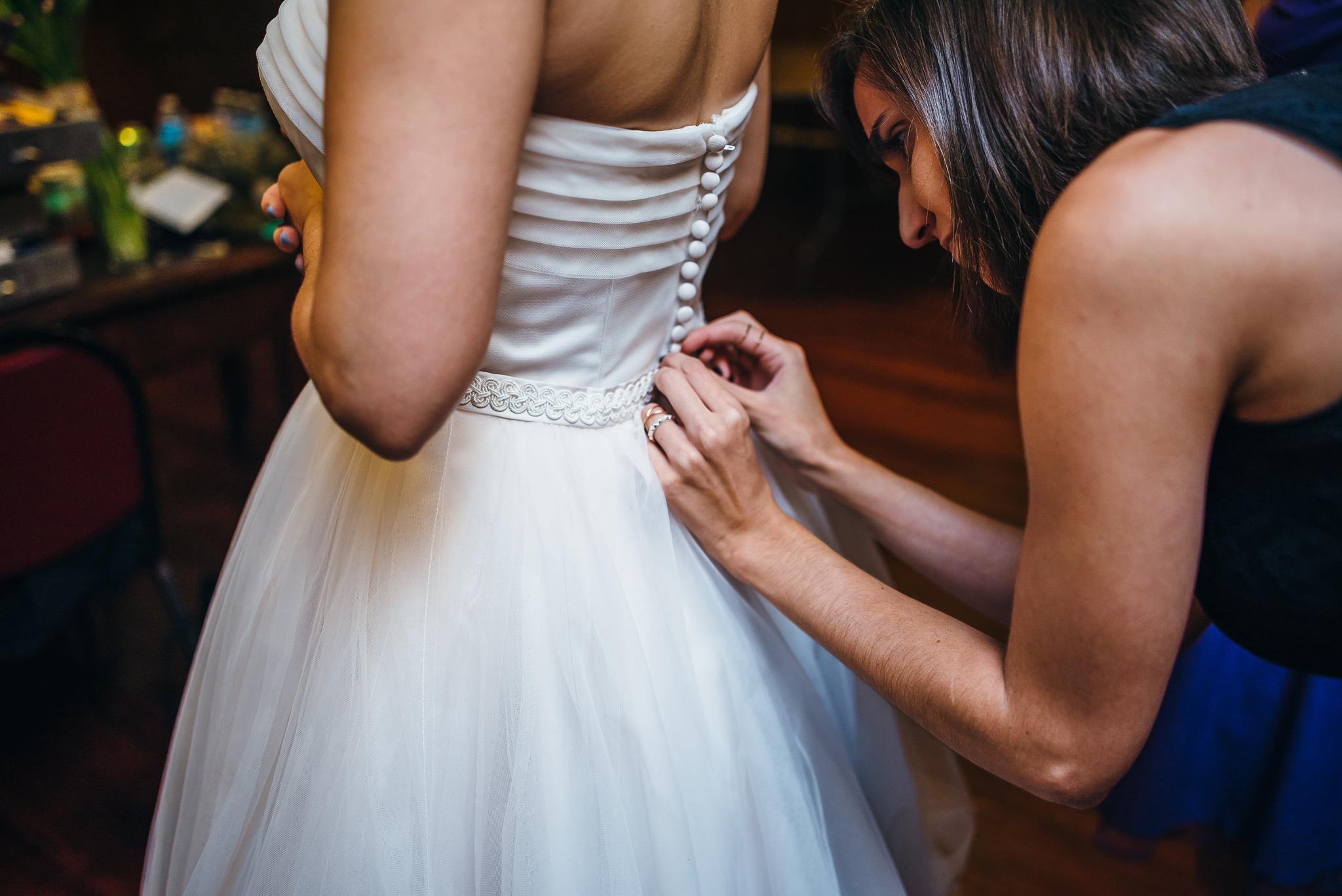 la_peg_fringe_arts_wedding-0009.jpg