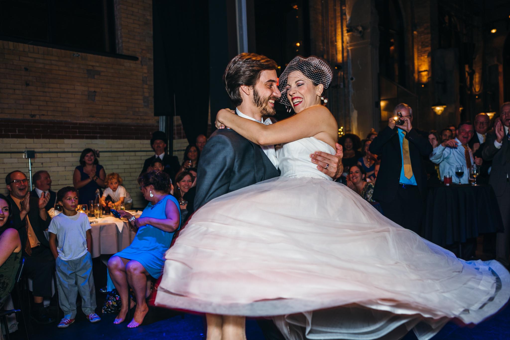 la_peg_fringe_arts_wedding-0027.jpg