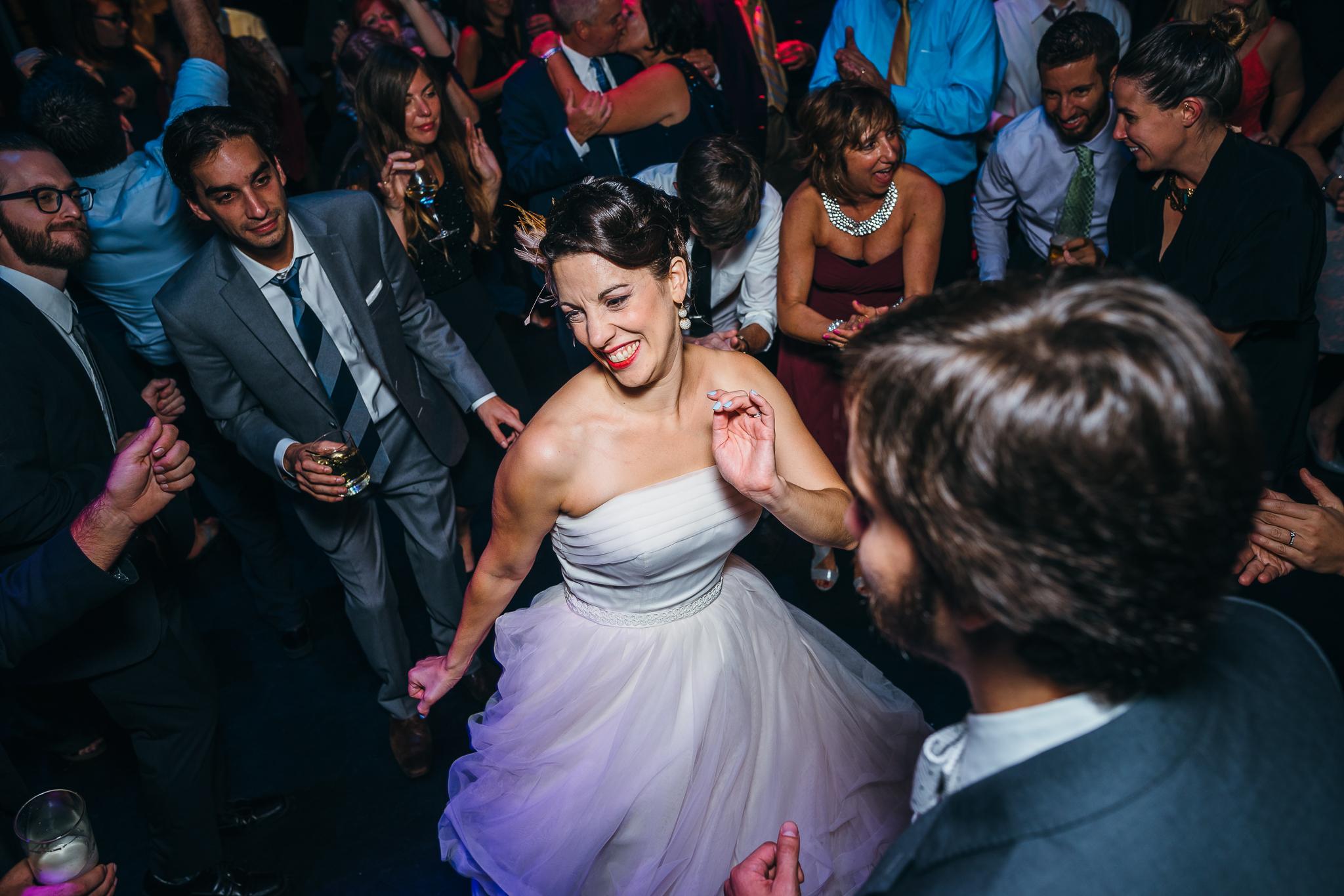 la_peg_fringe_arts_wedding-0051.jpg