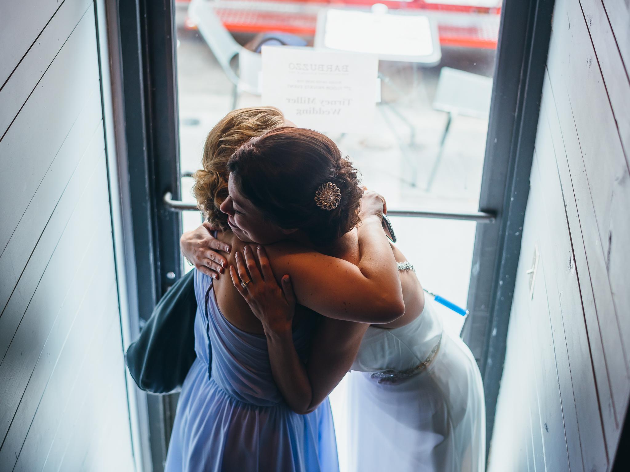 Barbuzzo_wedding_nw-0005.jpg