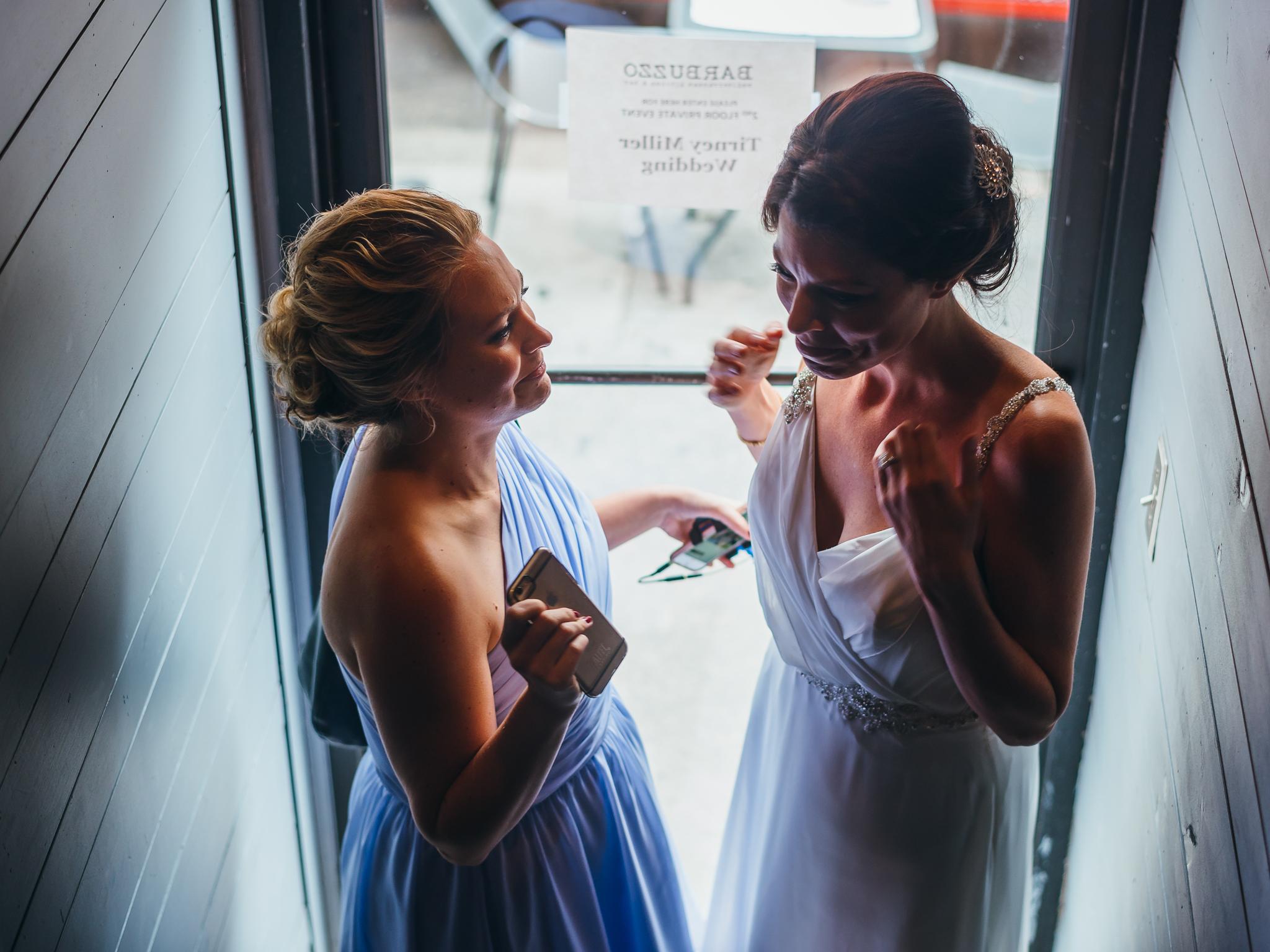Barbuzzo_wedding_nw-0006.jpg