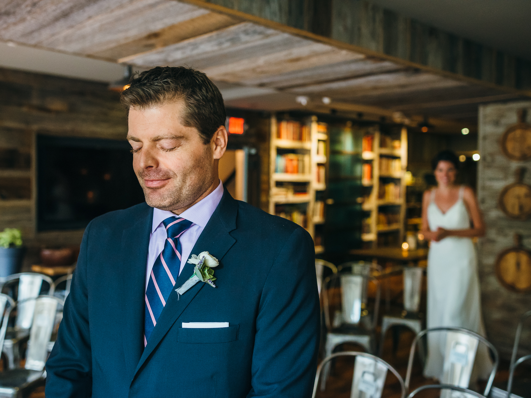 Barbuzzo_wedding_nw-0009.jpg