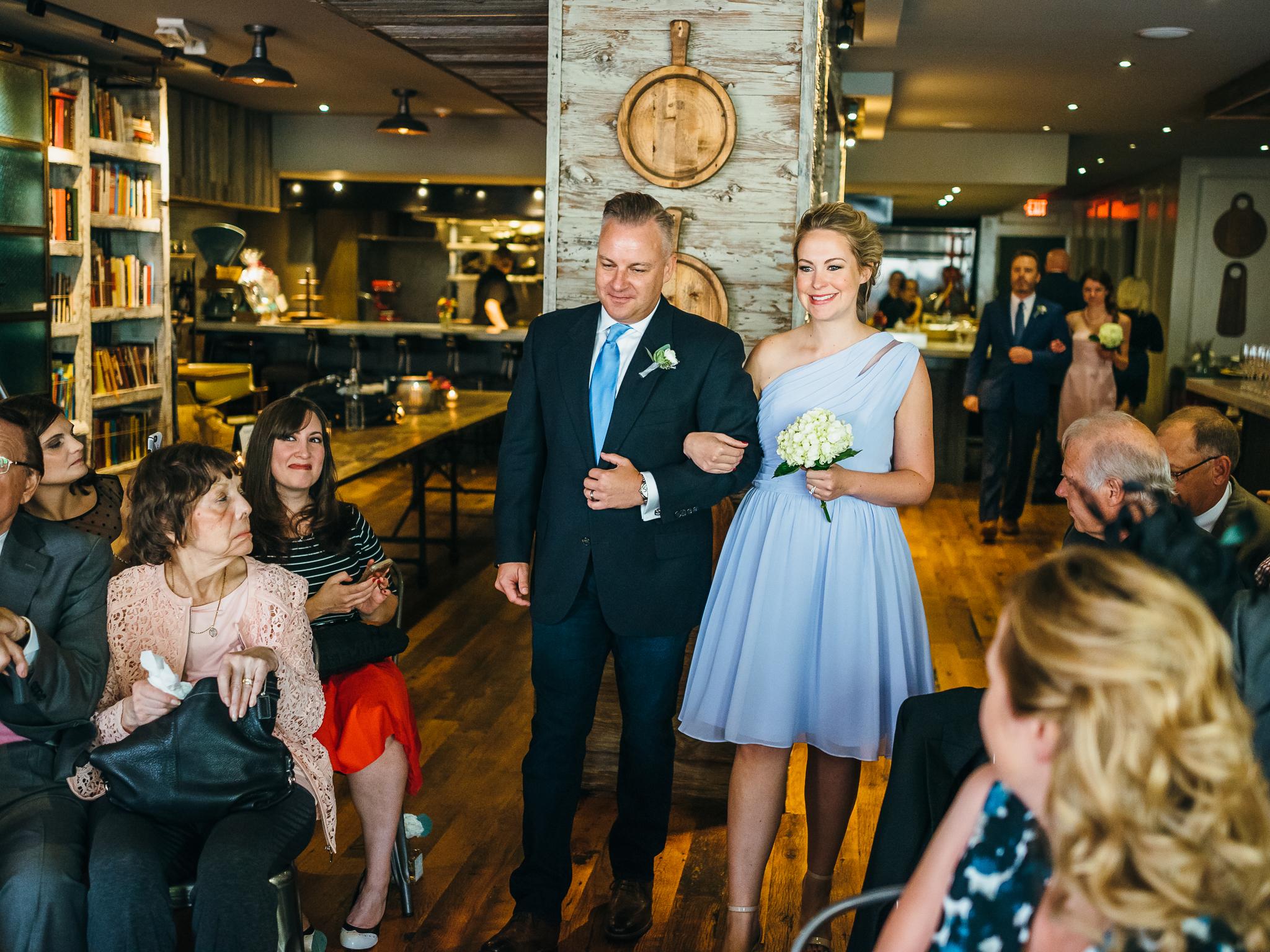 Barbuzzo_wedding_nw-0020.jpg