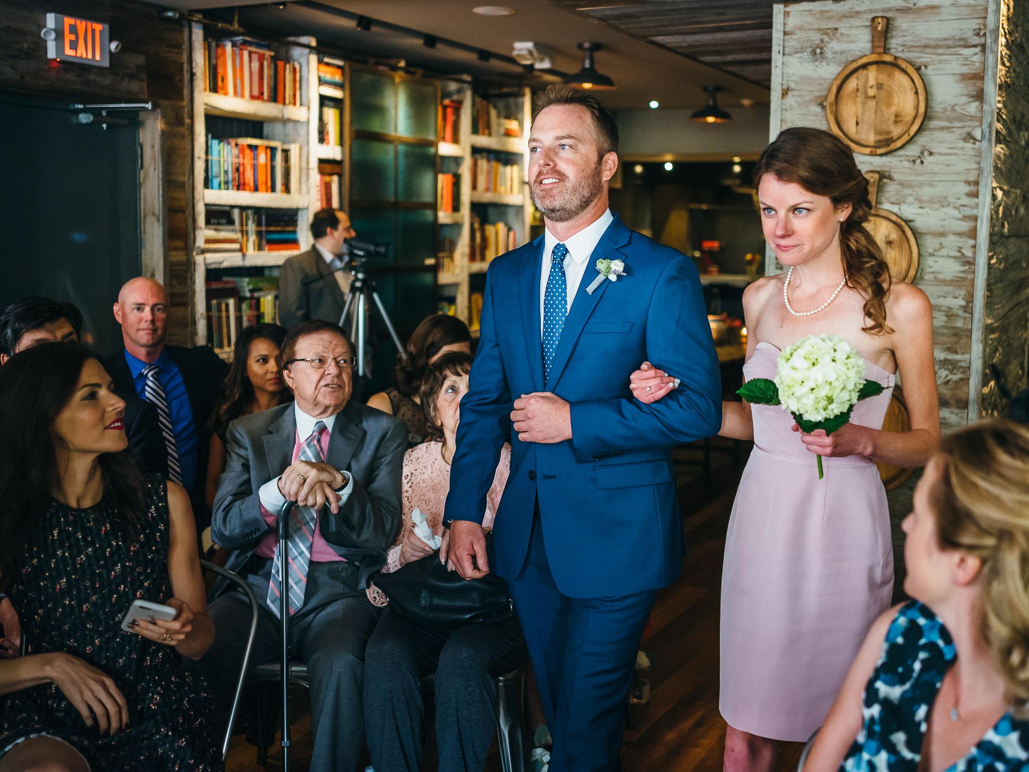 Barbuzzo_wedding_nw-0021.jpg