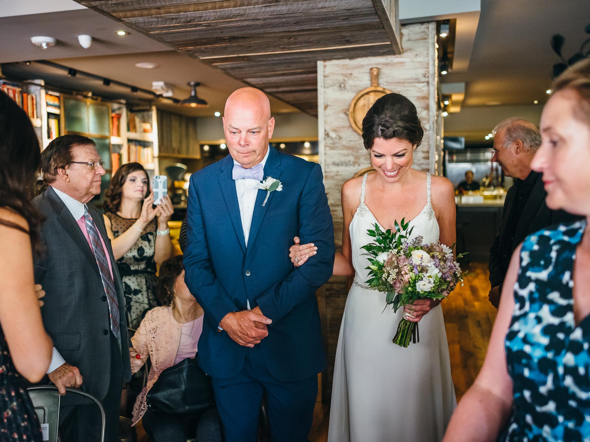 Barbuzzo_wedding_nw-0025.jpg