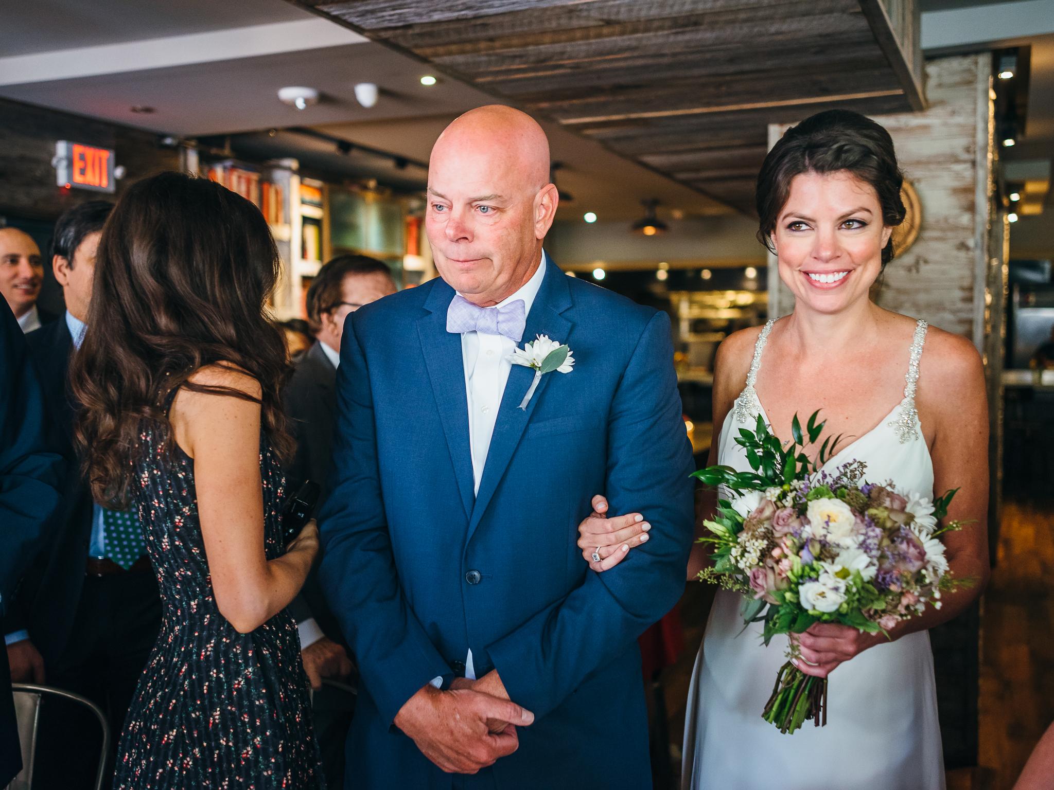 Barbuzzo_wedding_nw-0026.jpg
