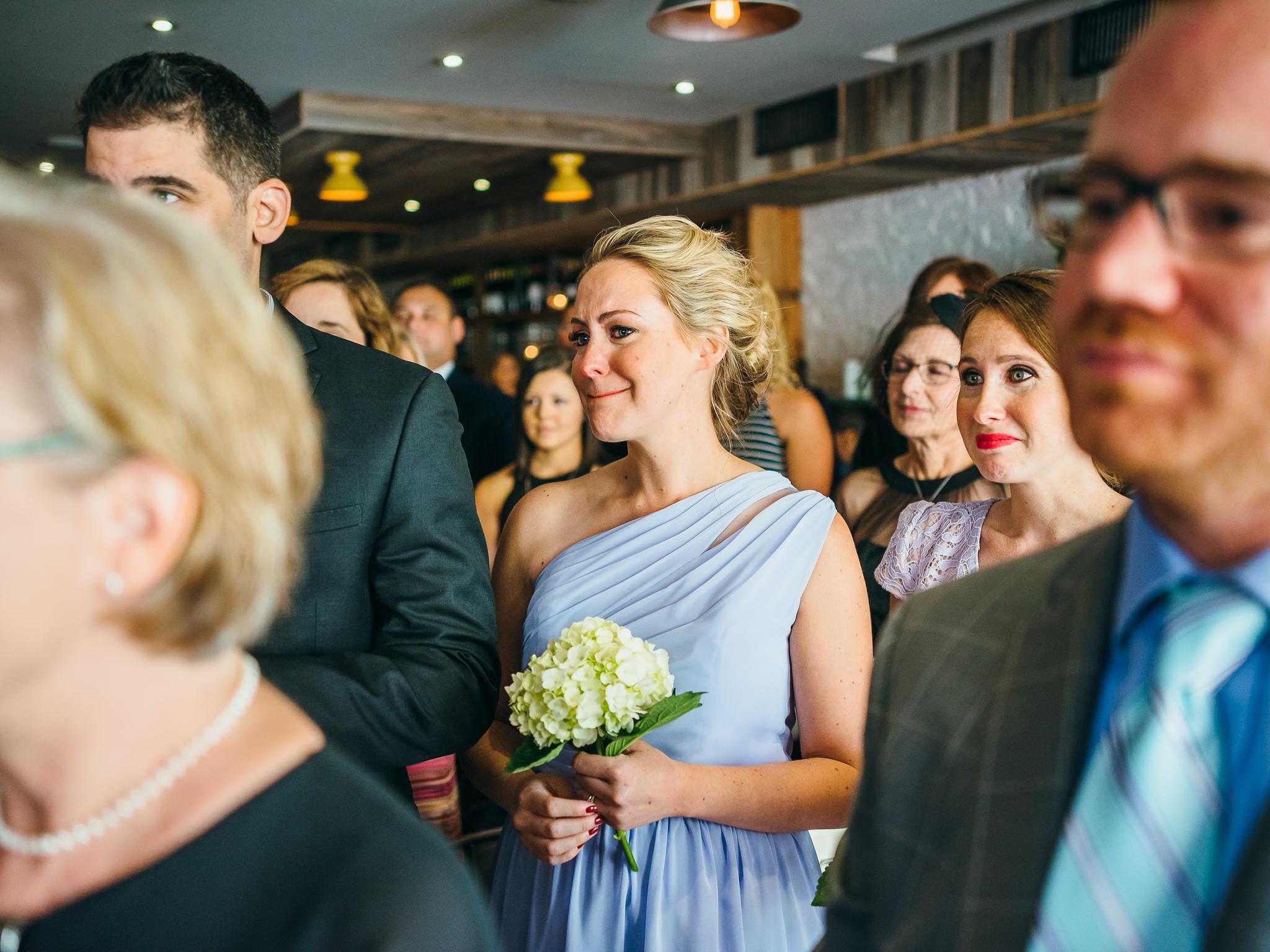 Barbuzzo_wedding_nw-0027.jpg