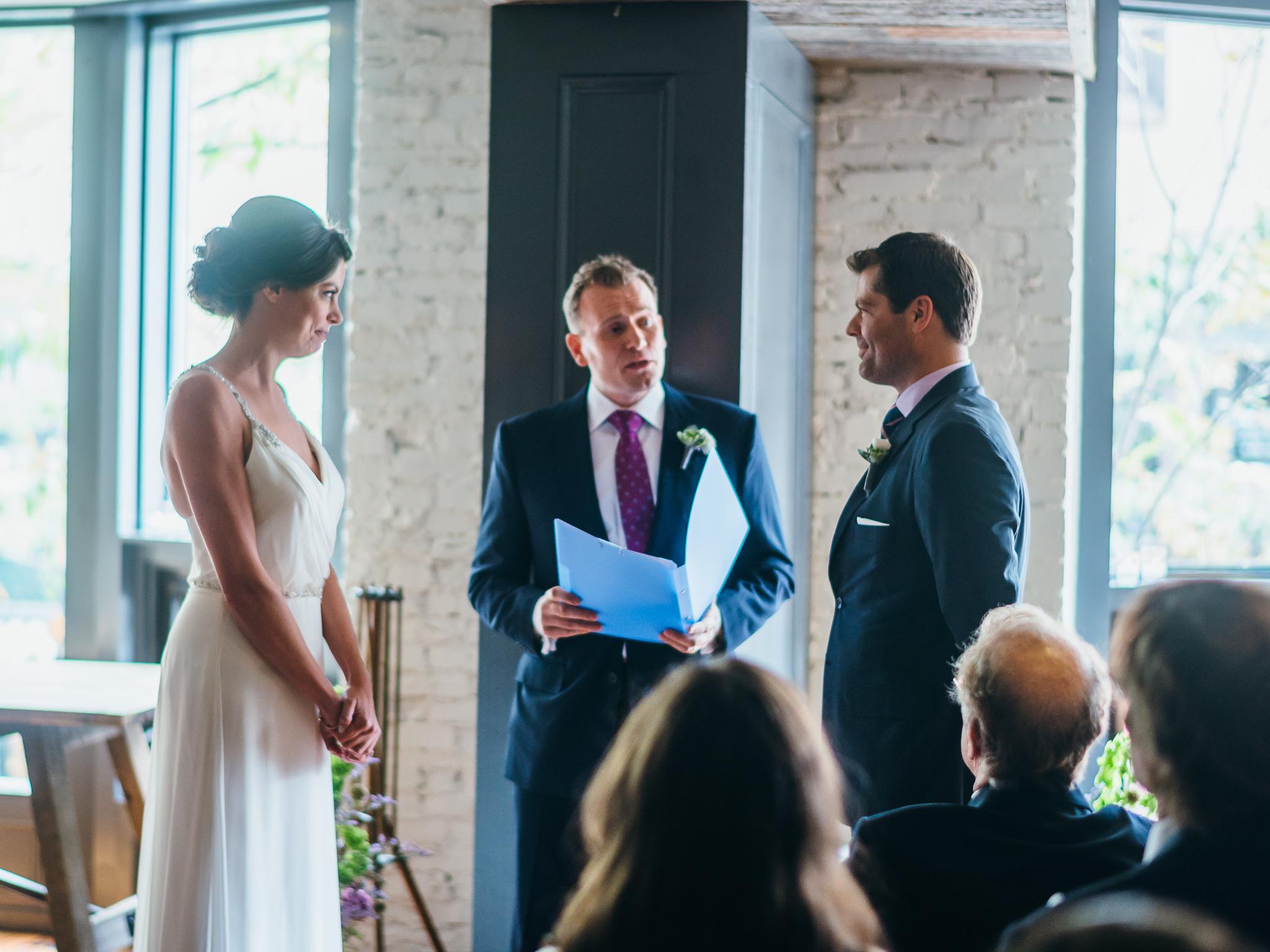 Barbuzzo_wedding_nw-0029.jpg