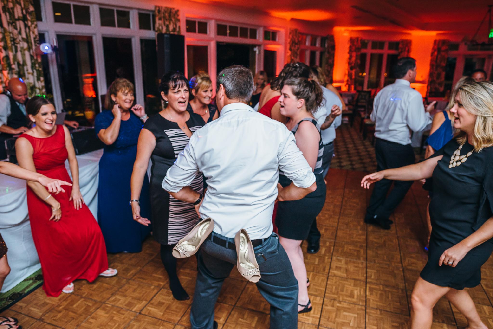 Sunnybrook_Country_Club_Wedding-0061.jpg