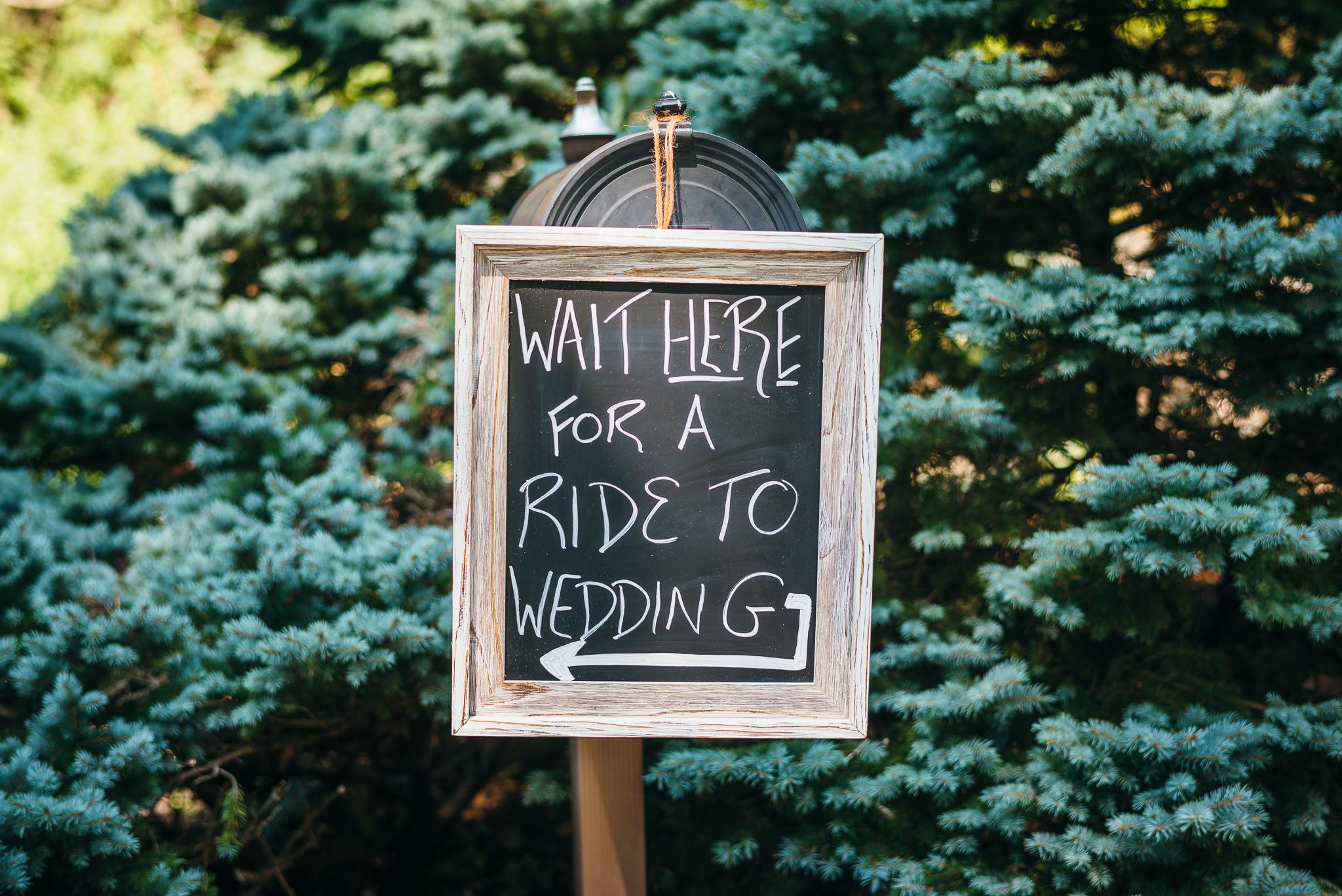 New_Jersey_Wedding_Photographer-0001.jpg