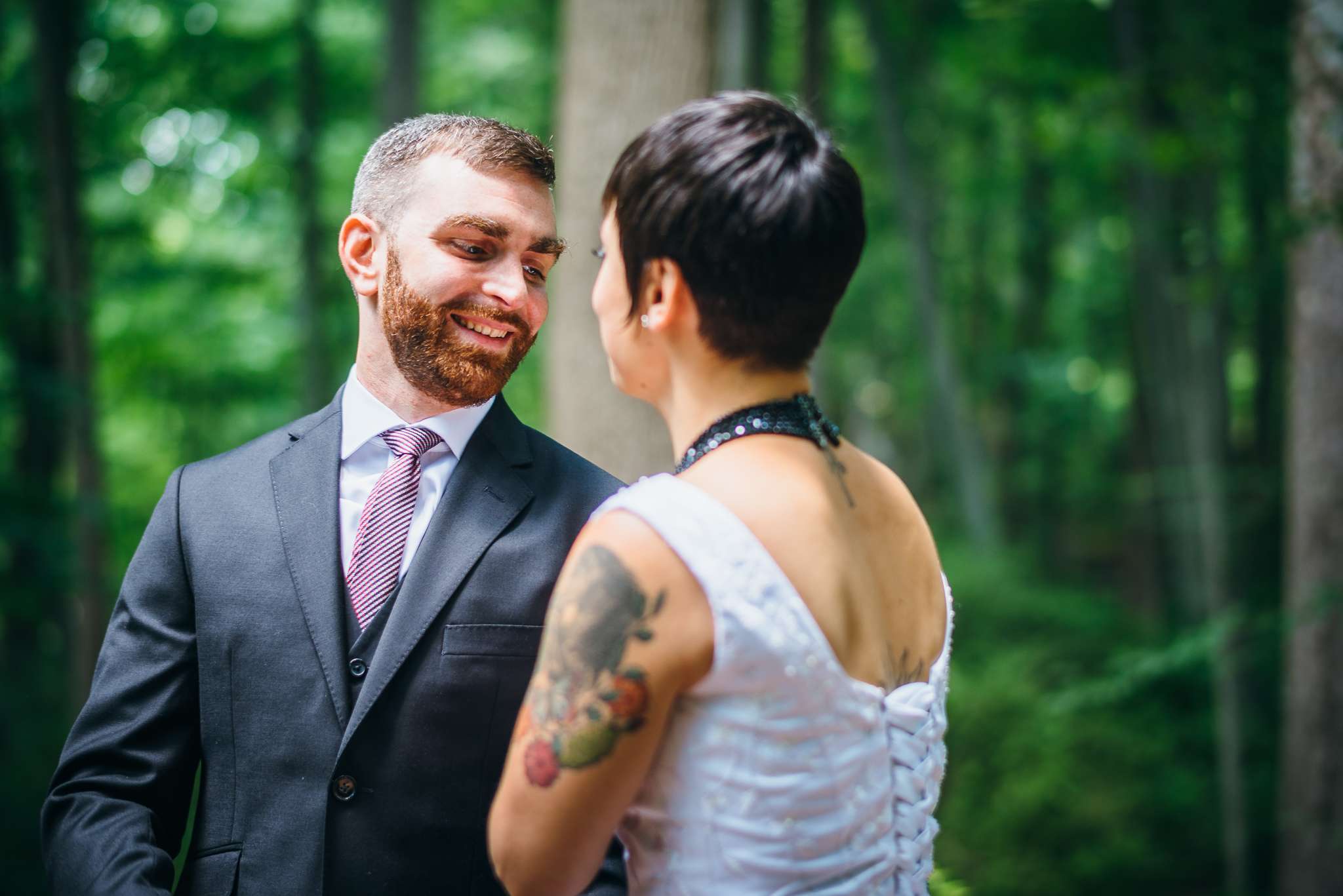 New_Jersey_Wedding_Photographer-0020.jpg