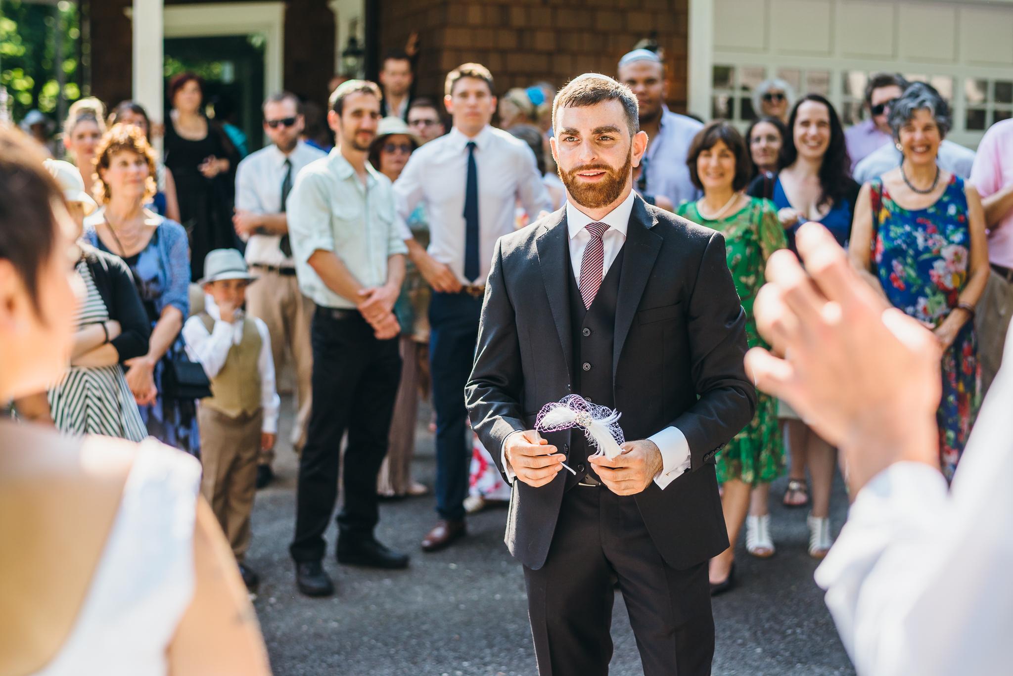 New_Jersey_Wedding_Photographer-0030.jpg