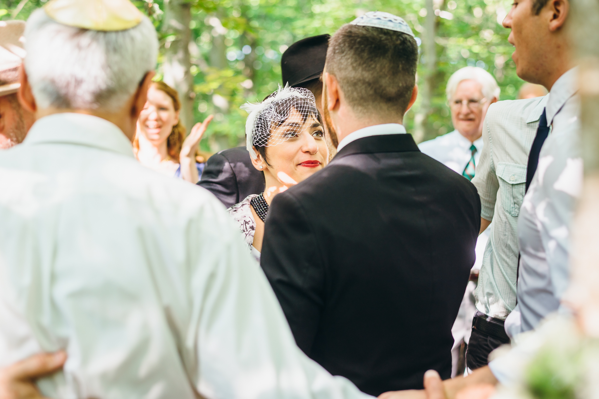 New_Jersey_Wedding_Photographer-0038.jpg
