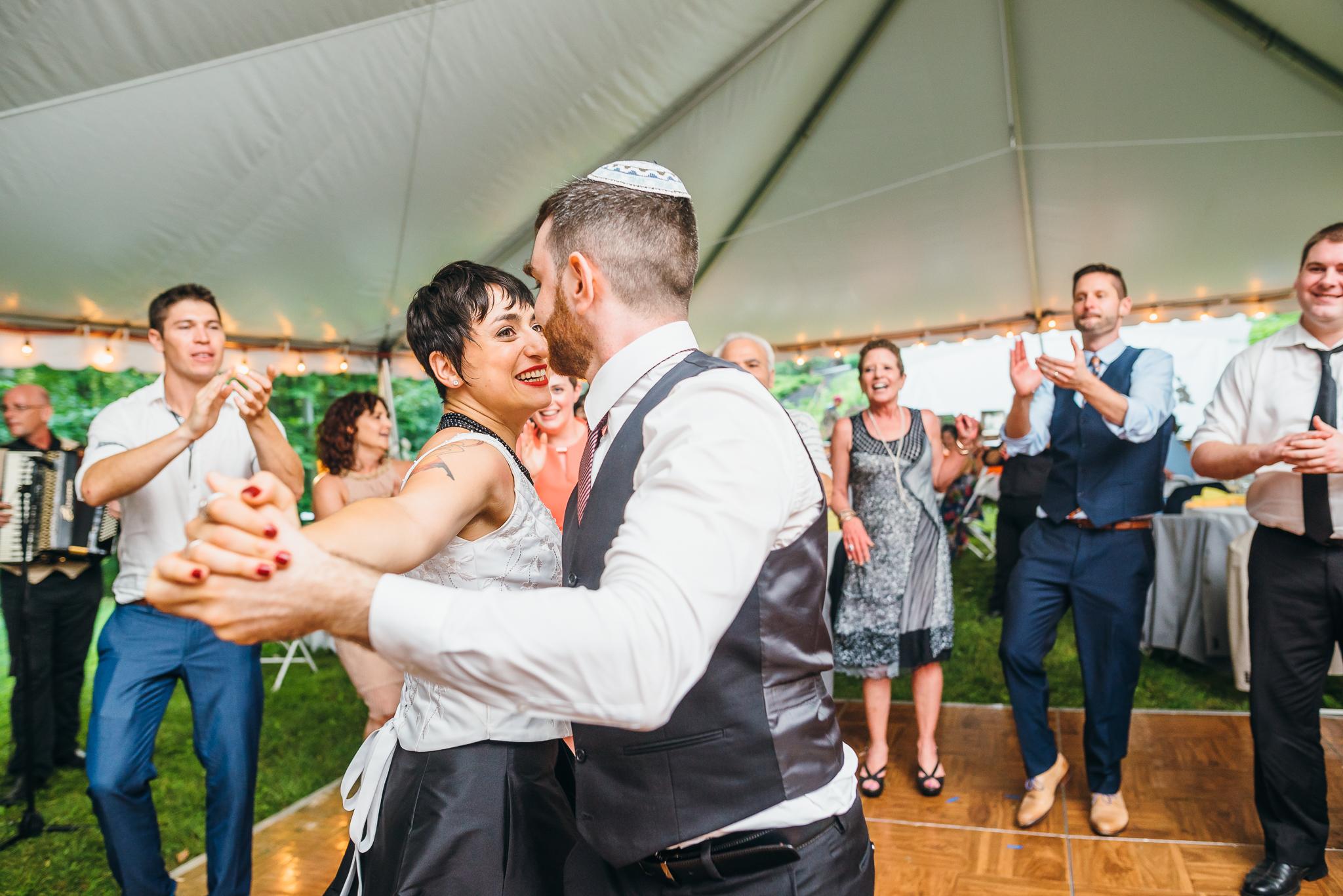 New_Jersey_Wedding_Photographer-0041.jpg