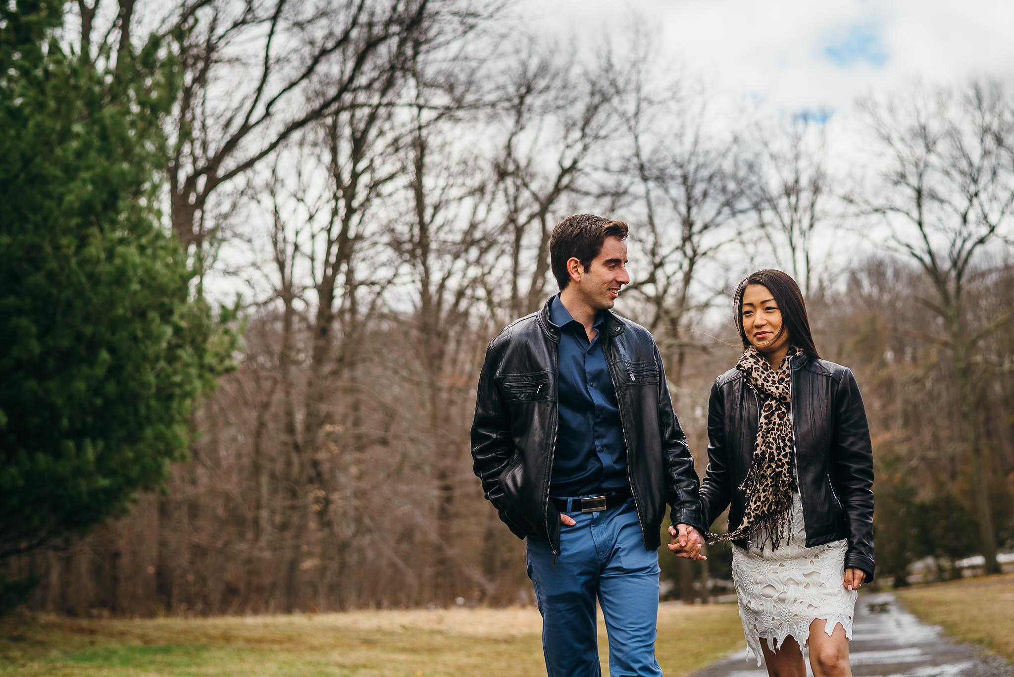 Philadelphia-Engagement-Photographer-0002.jpg