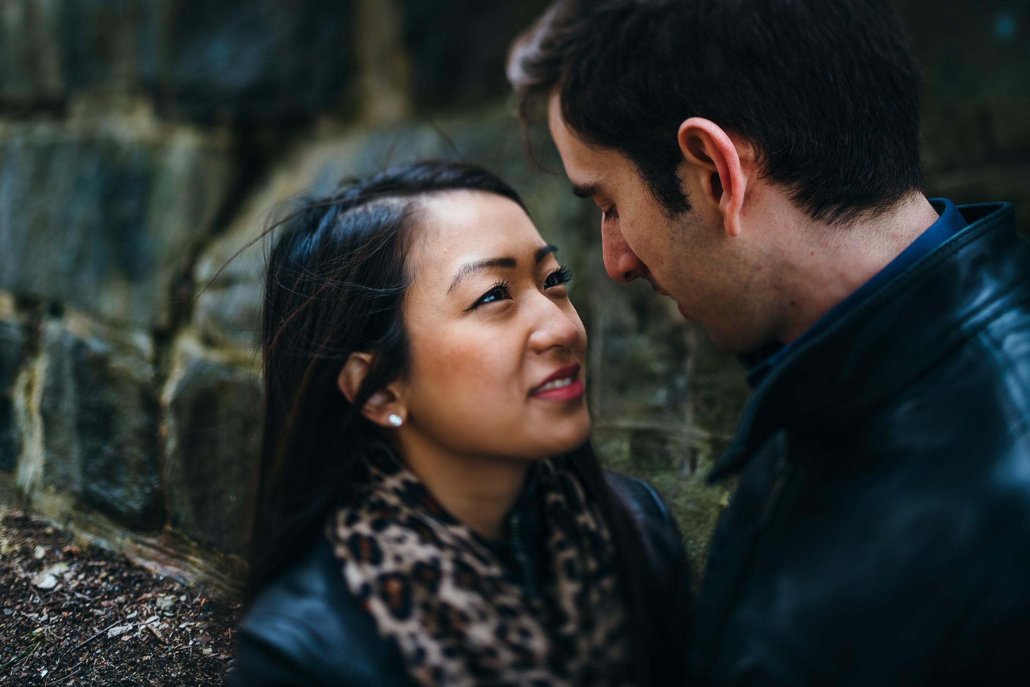 Philadelphia-Engagement-Photographer-0007.jpg