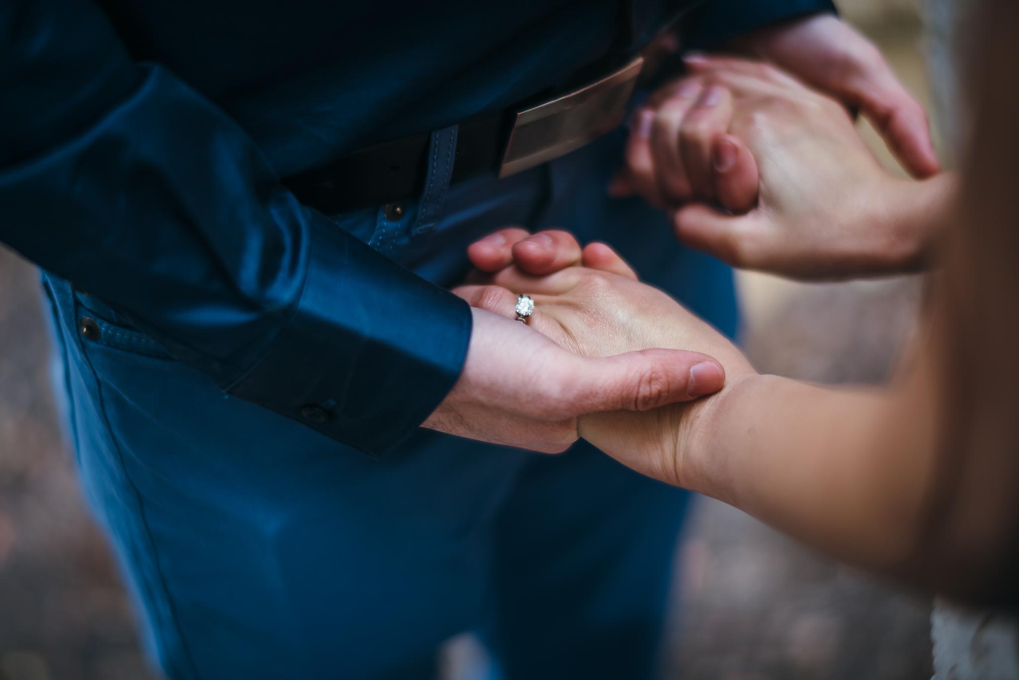 Philadelphia-Engagement-Photographer-0010.jpg