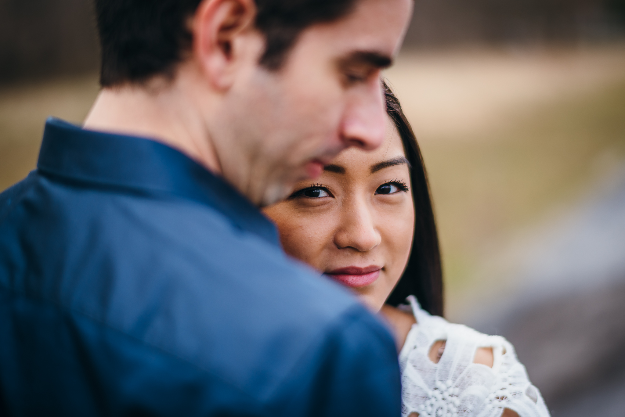 Philadelphia-Engagement-Photographer-0001-2.jpg