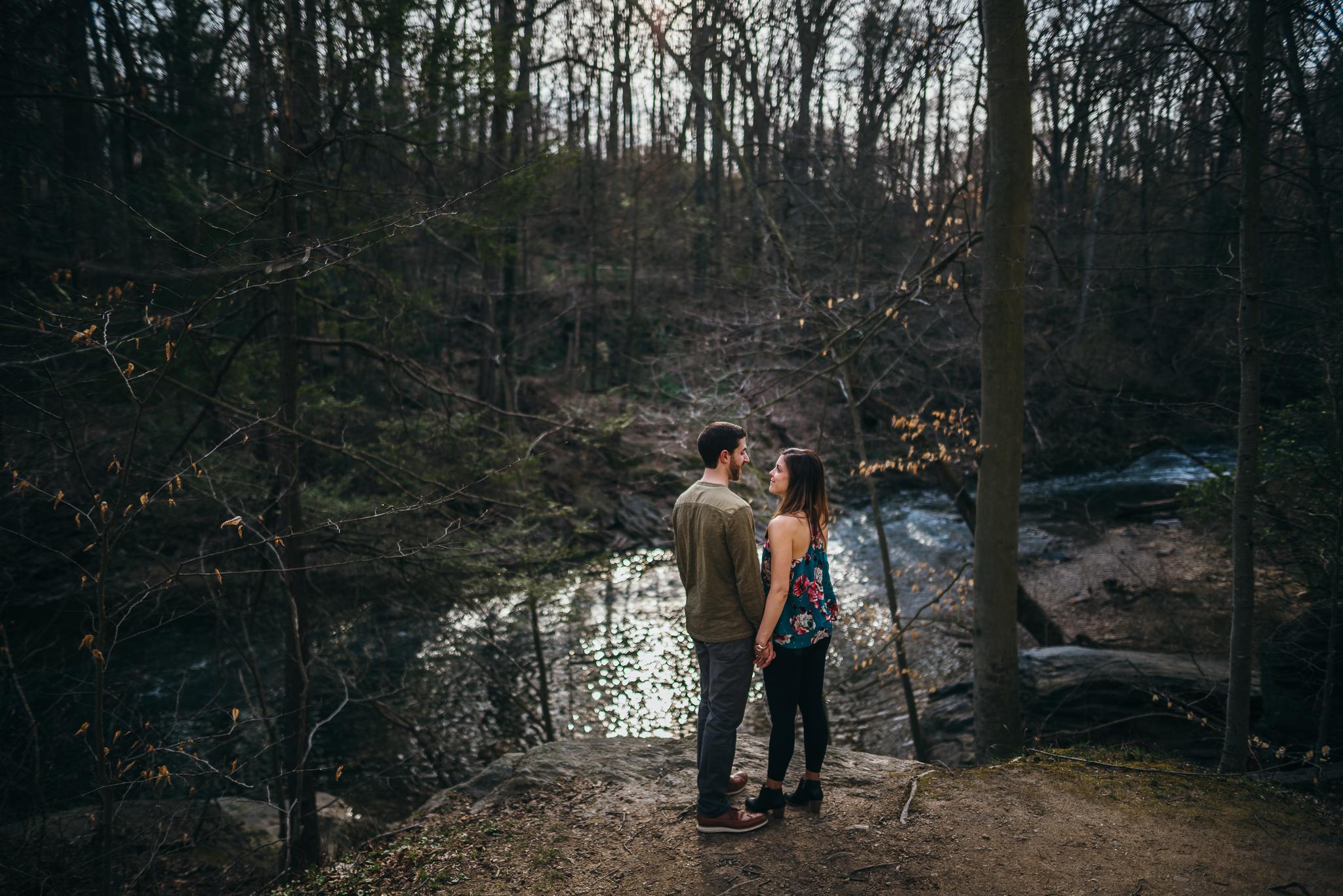 Philadelphia_Engagement-Photographer-0005.jpg