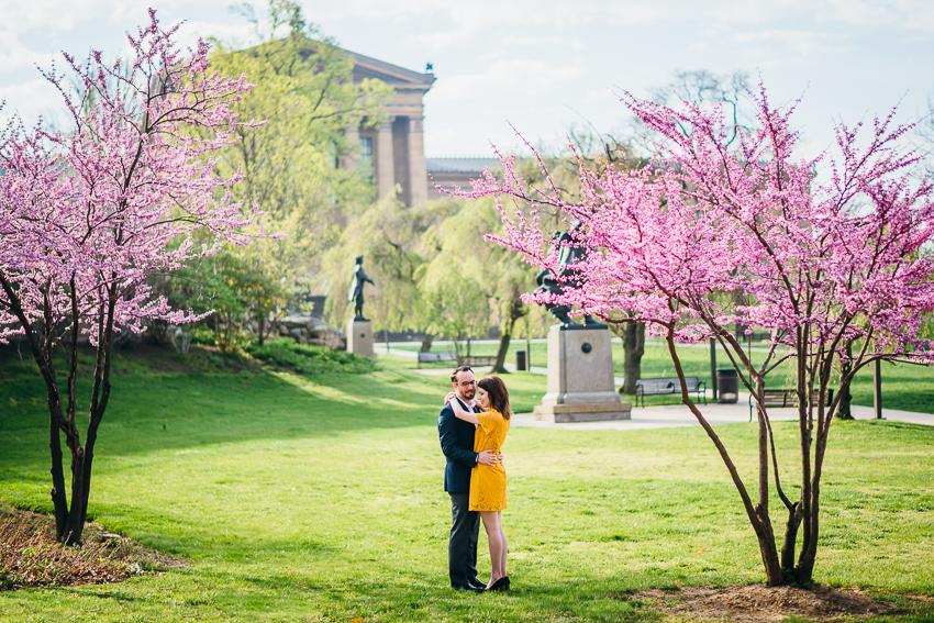 Philadelphia-Engagement-Photographer-0003.jpg