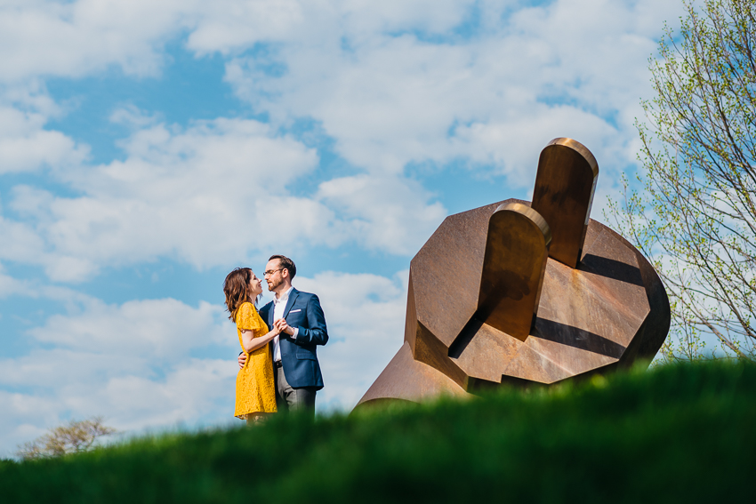 Philadelphia-Engagement-Photographer-0006.jpg