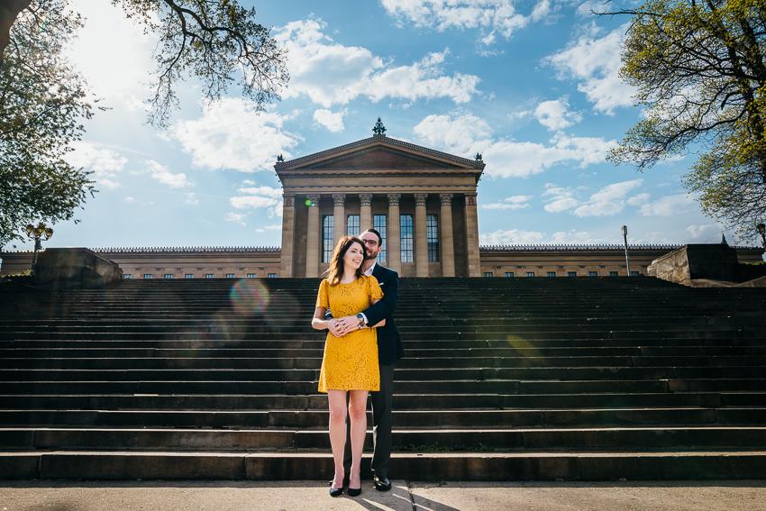 Philadelphia-Engagement-Photographer-0005.jpg