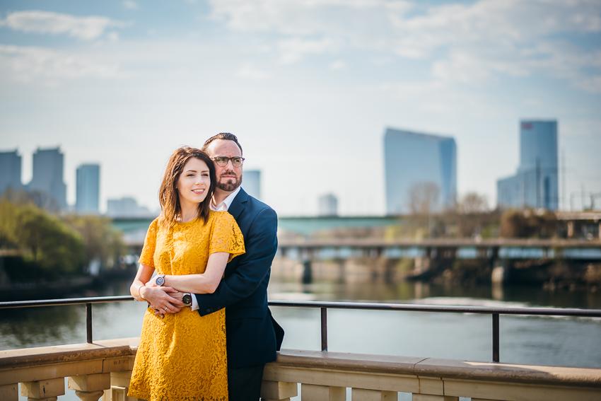 Philadelphia-Engagement-Photographer-0008.jpg