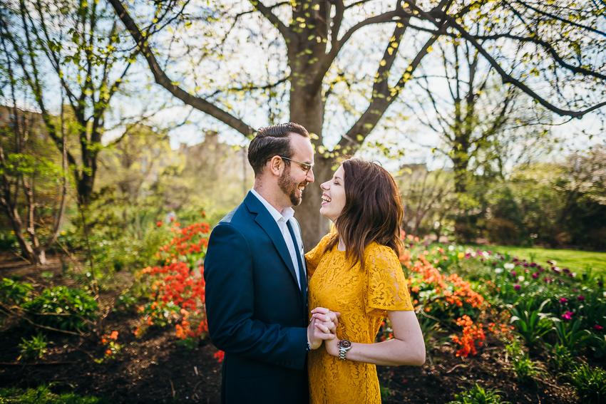 Philadelphia-Engagement-Photographer-0009.jpg