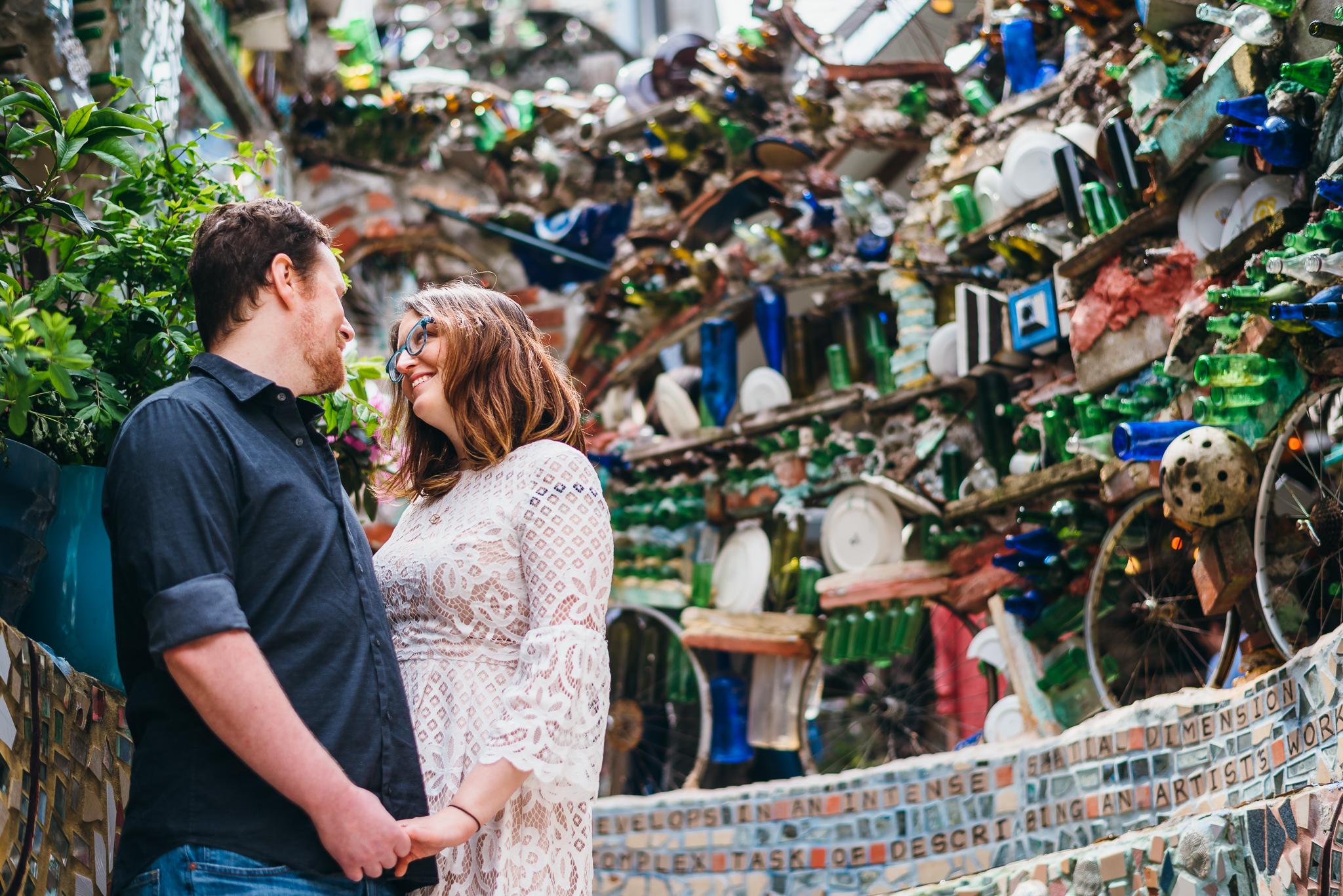 Philadelphia-Magic-Gardens-Engagement-0009.jpg