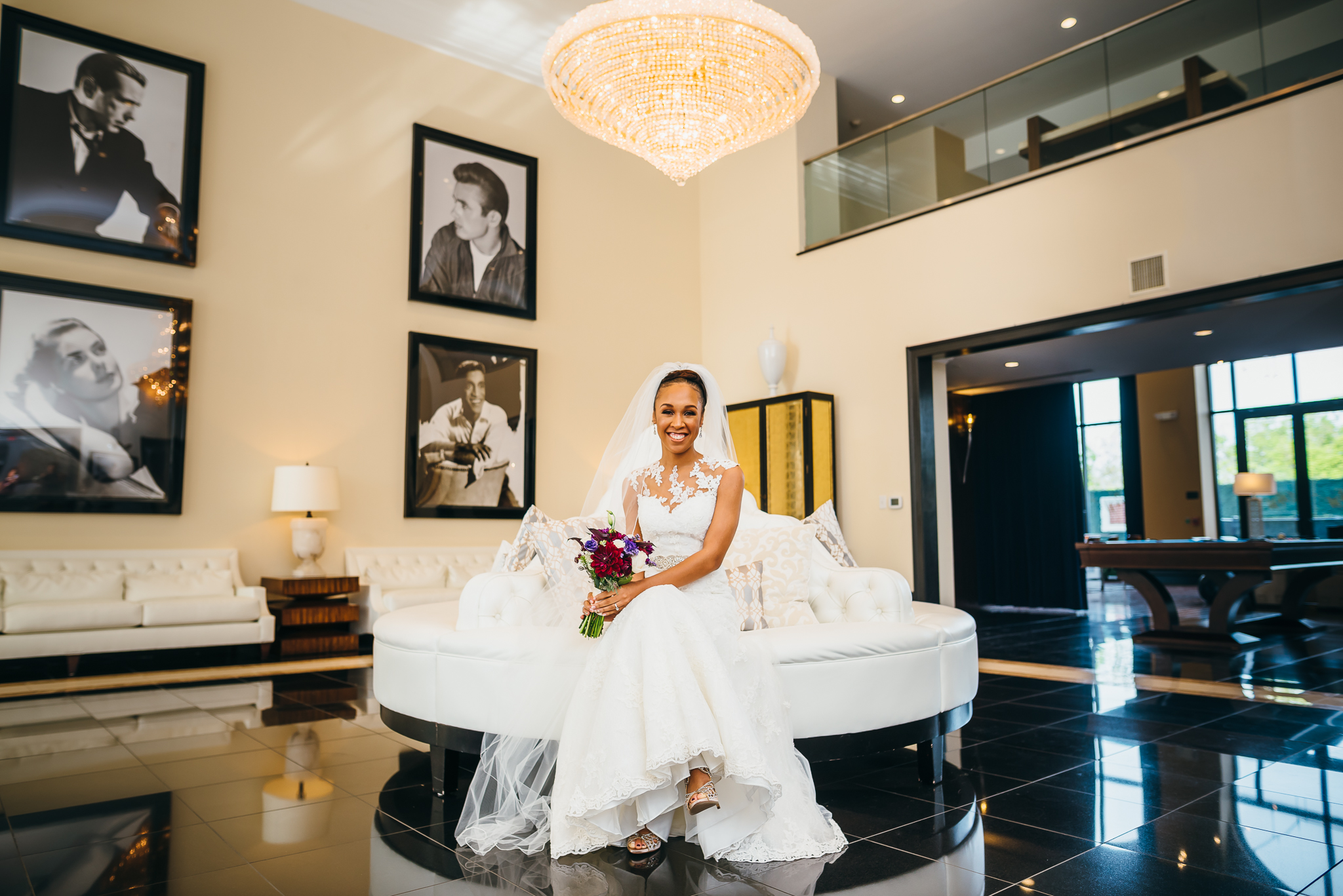 philadelphia-wedding-photographer-0014.jpg