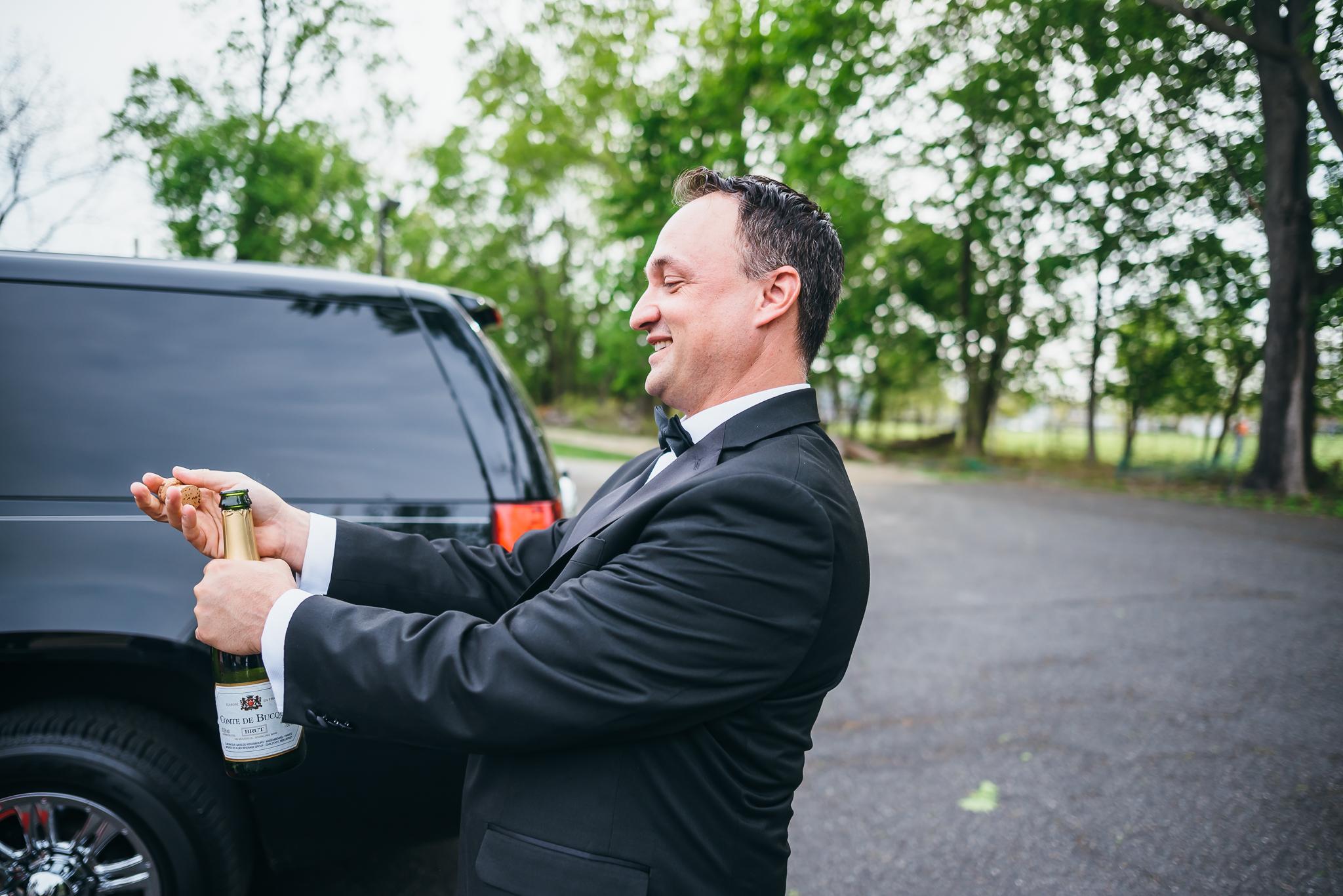 philadelphia-wedding-photographer-0021.jpg