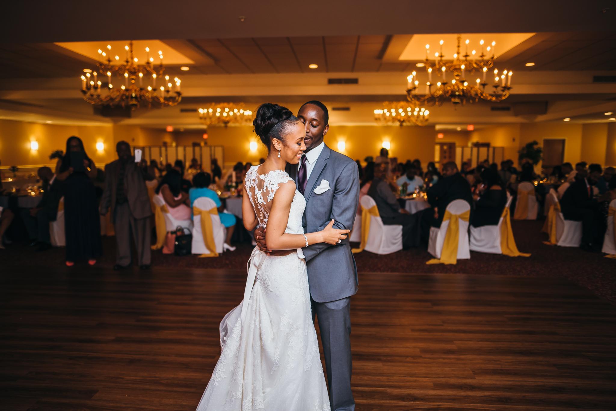 philadelphia-wedding-photographer-0028.jpg