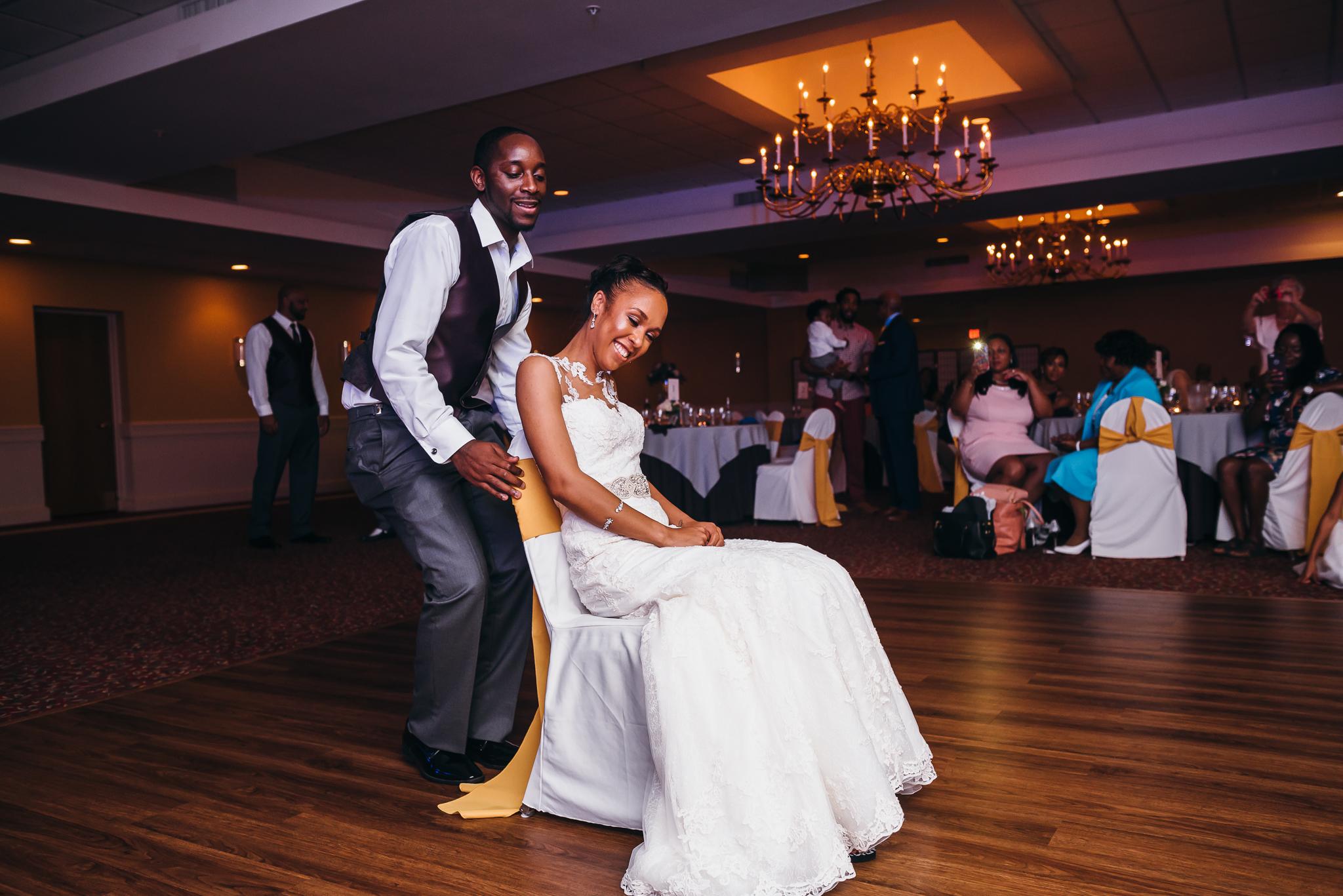 philadelphia-wedding-photographer-0039.jpg