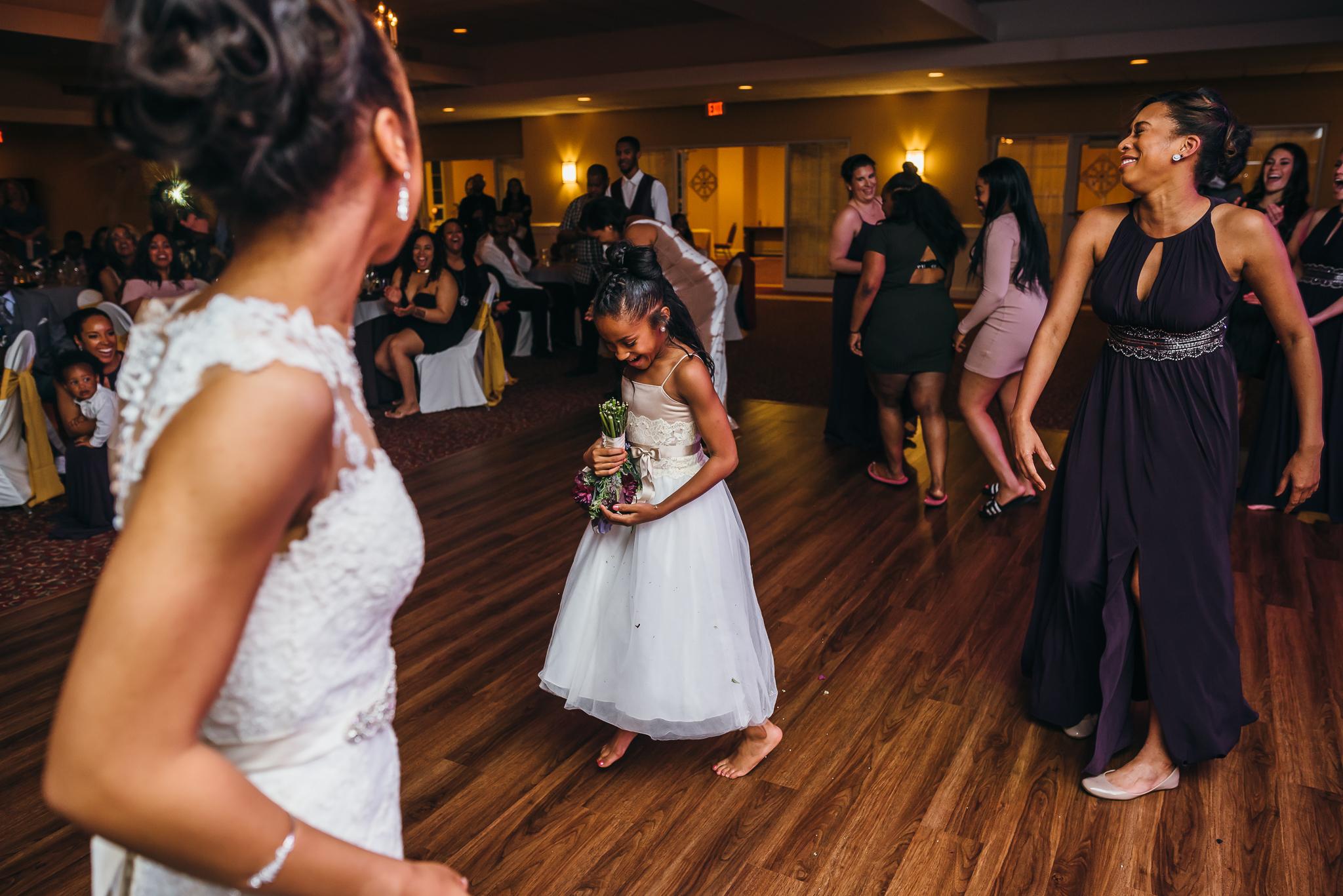 philadelphia-wedding-photographer-0050.jpg