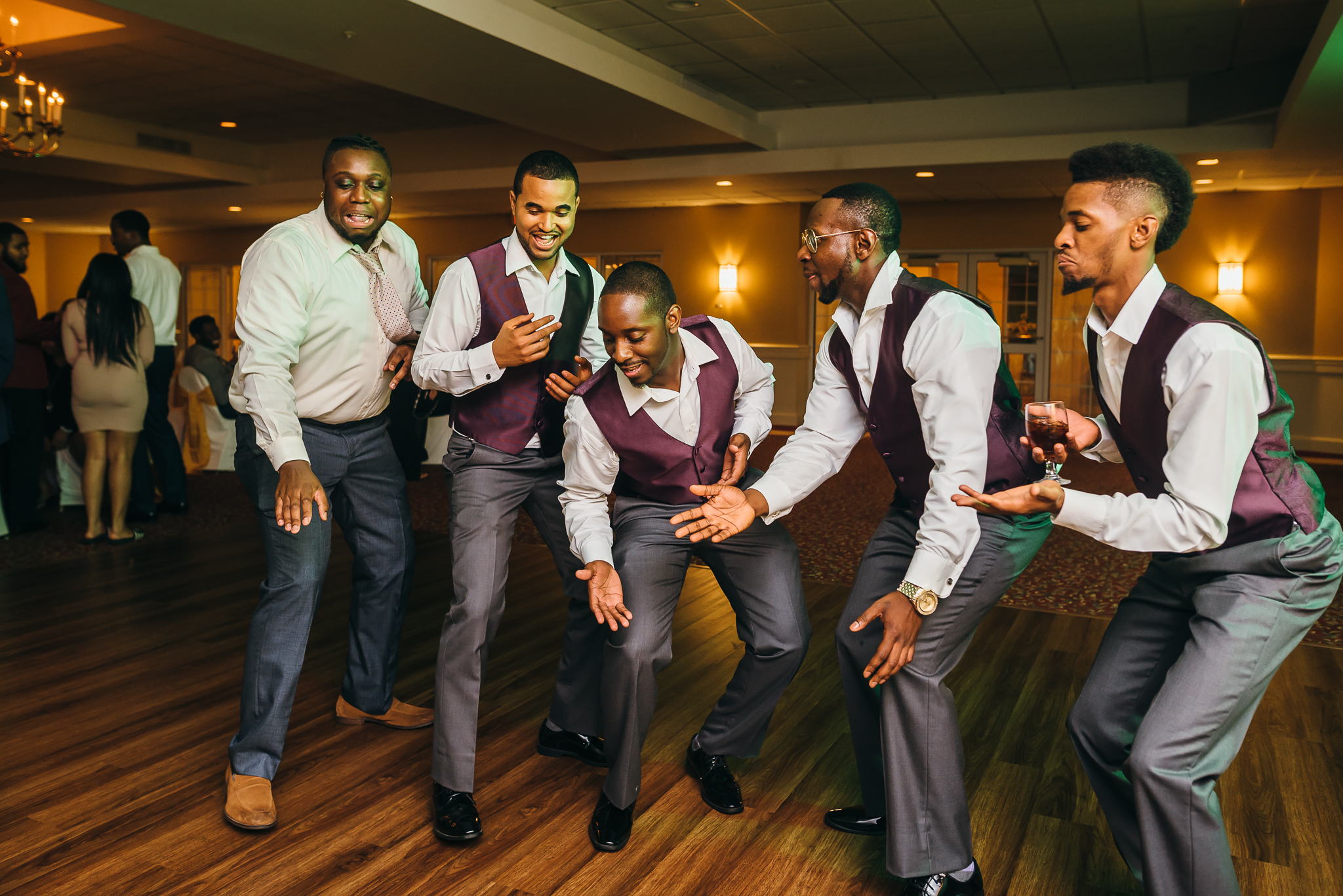 philadelphia-wedding-photographer-0079.jpg
