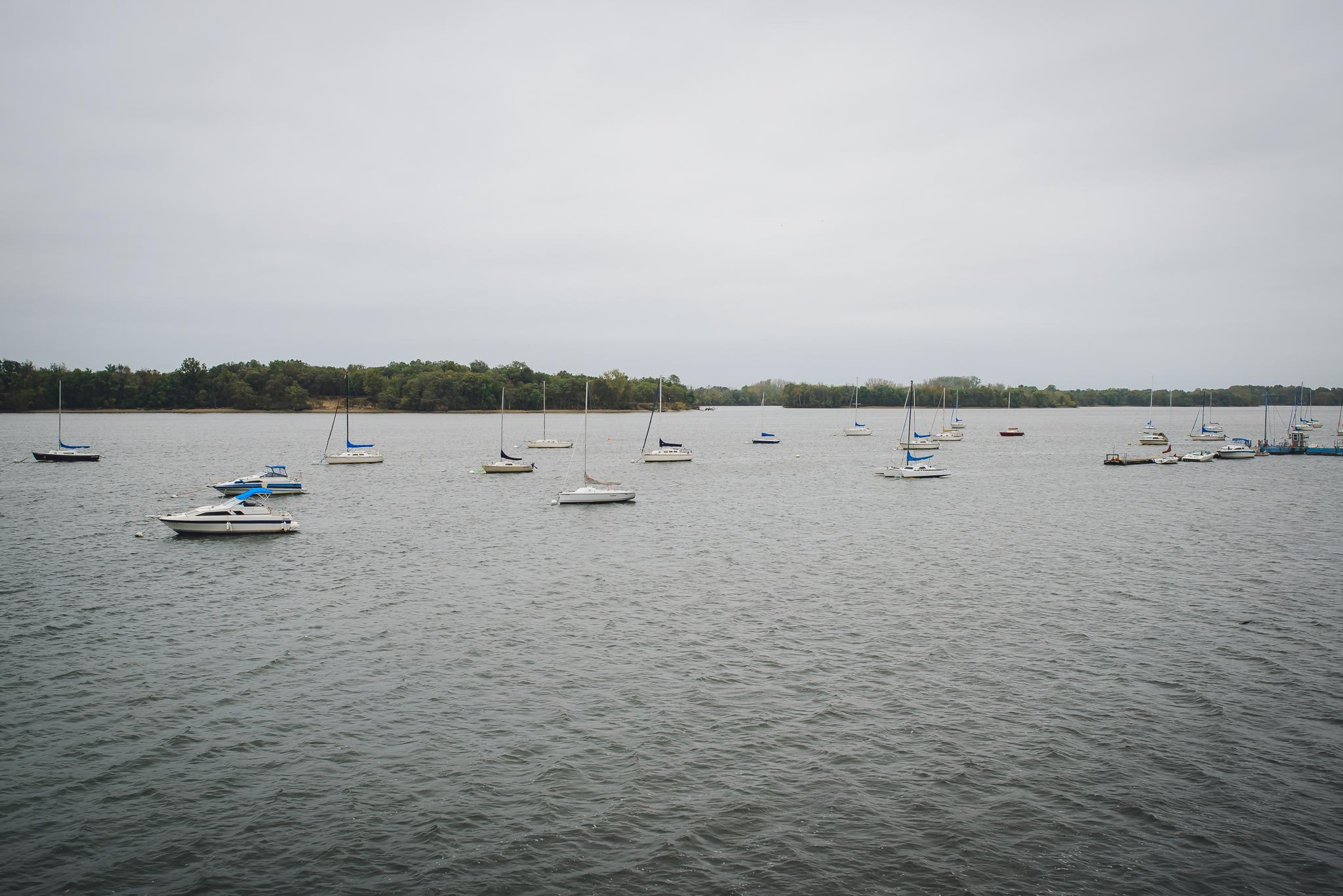 Glen-Foerd-On-the-Delaware