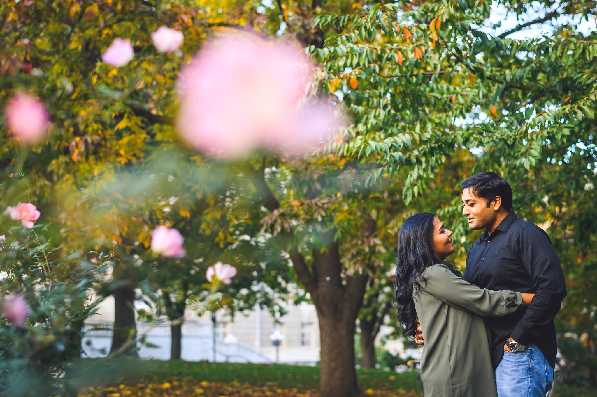 Harrisburg-Engagement-Photographer