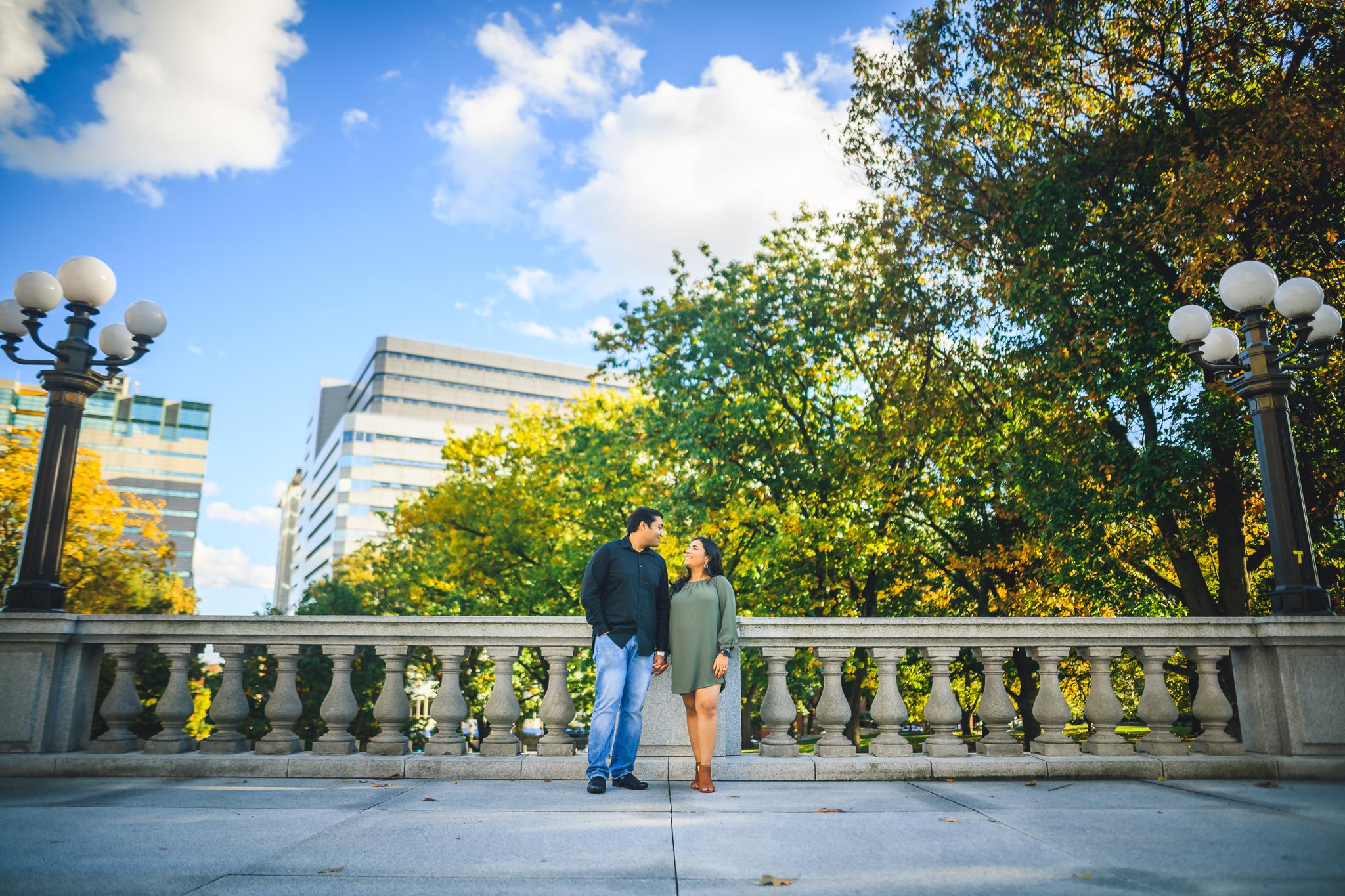 Philadelphia-Engagement-Photographer