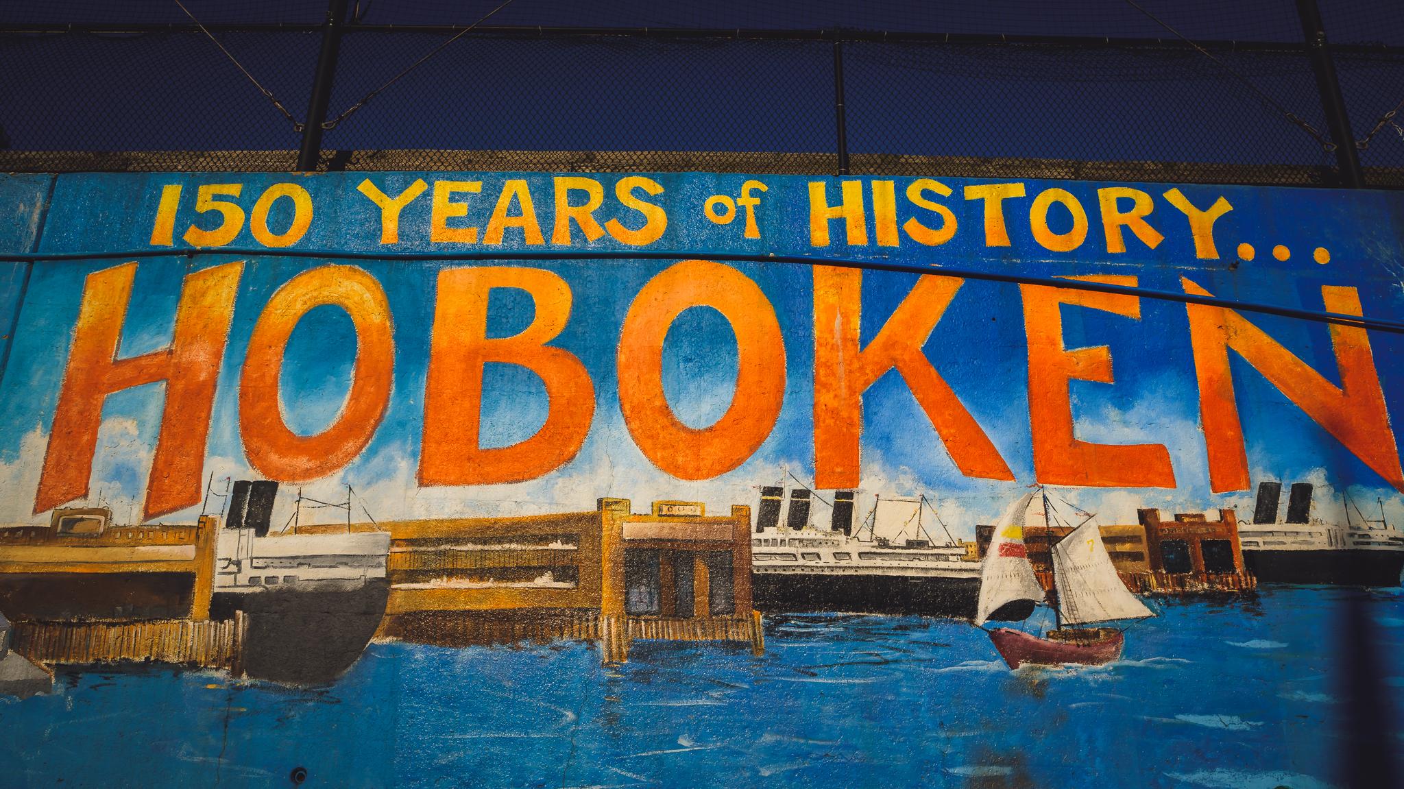 Hoboken-Engagement-Photography