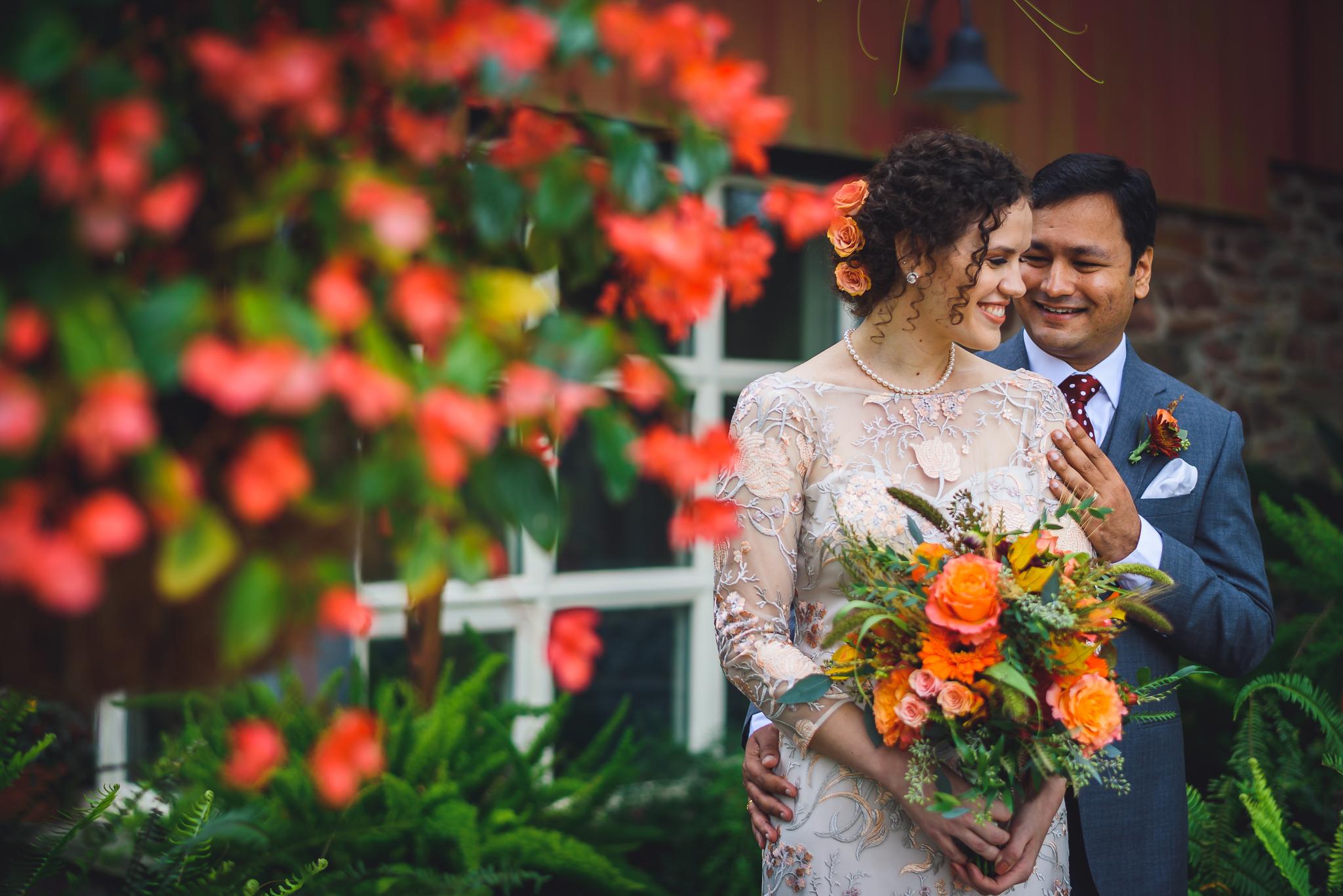 Pearl-S.-Buck-Estate-Wedding-Photographer