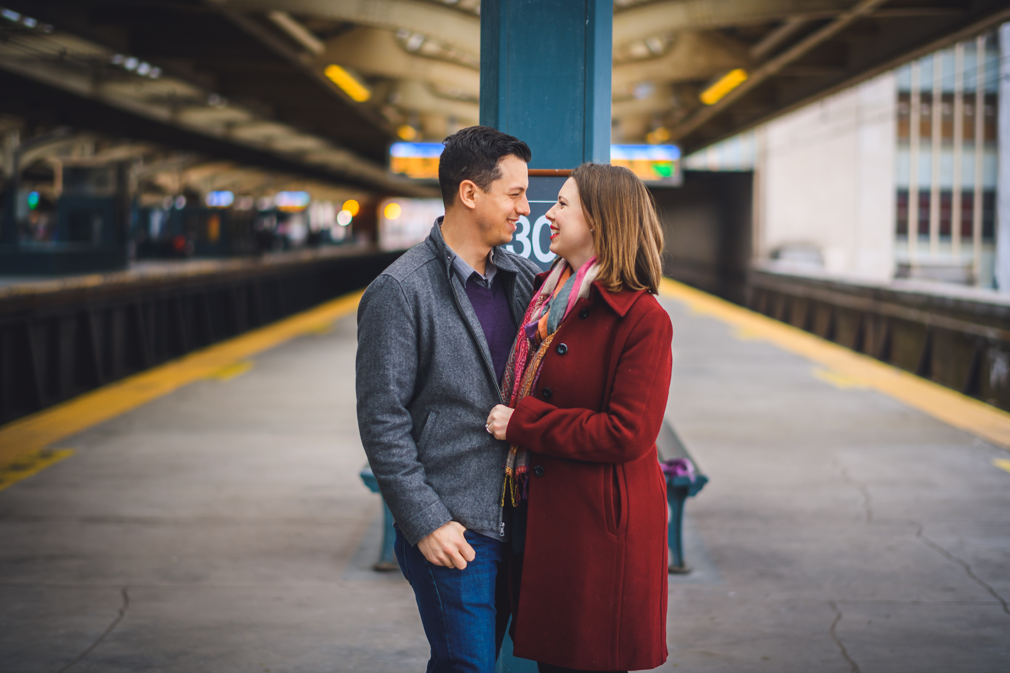 30th-Street-Station-Engagement-Session