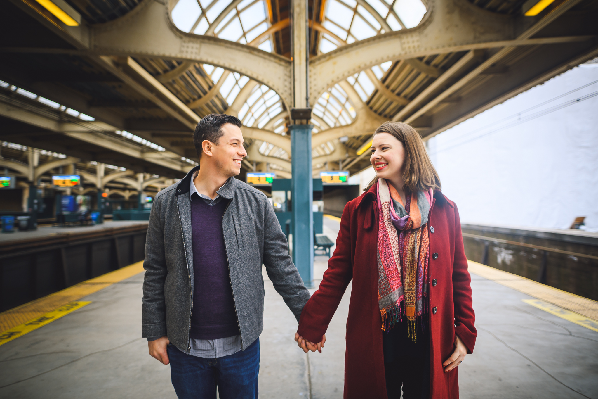Christine-Brendan-30th-Street-Station-Engagement-Session-0004.jpg