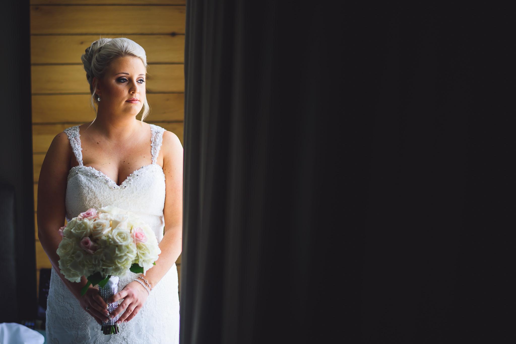 Allentown-Brew-Works-Wedding-0010.jpg