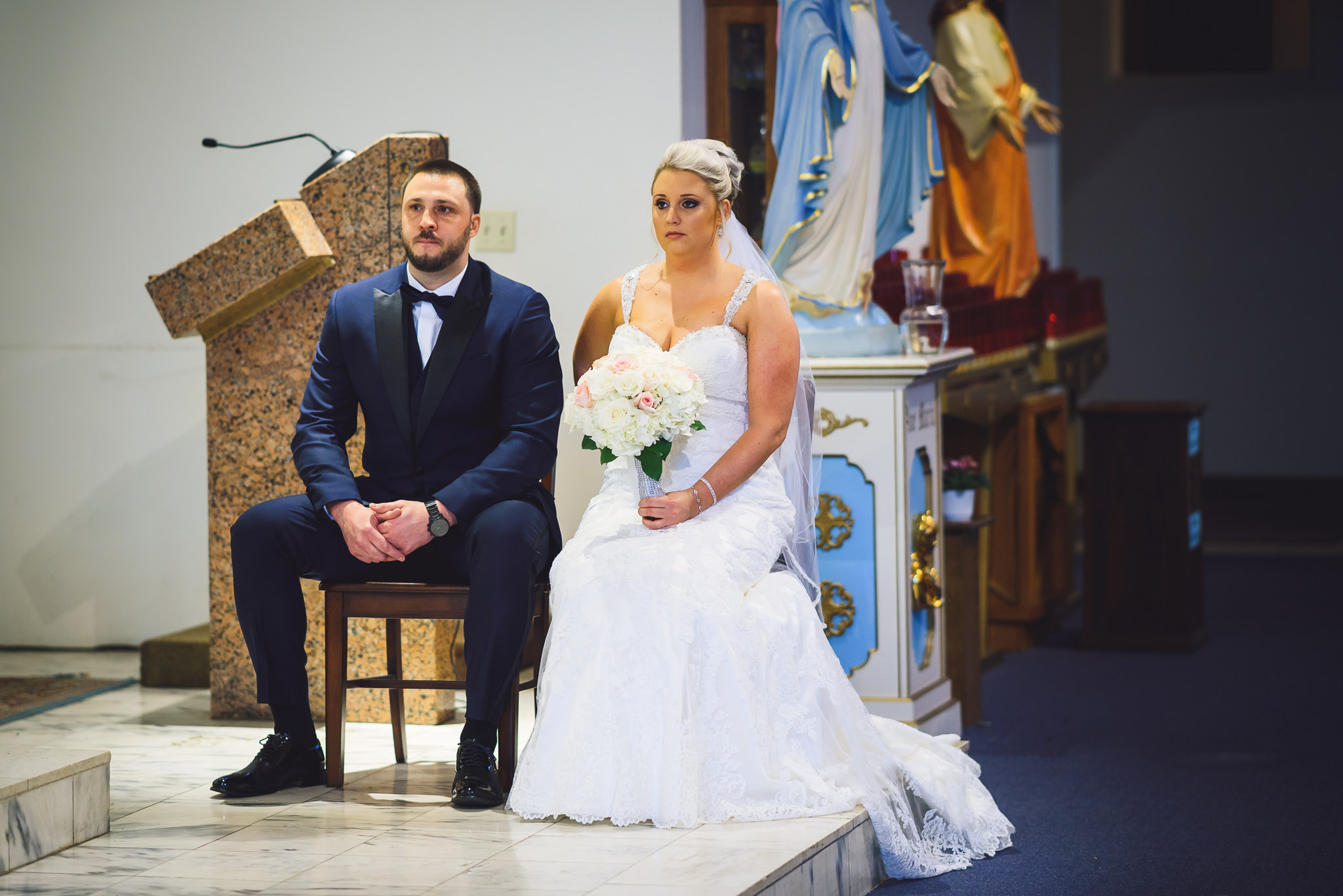 Allentown-Brew-Works-Wedding-0016.jpg