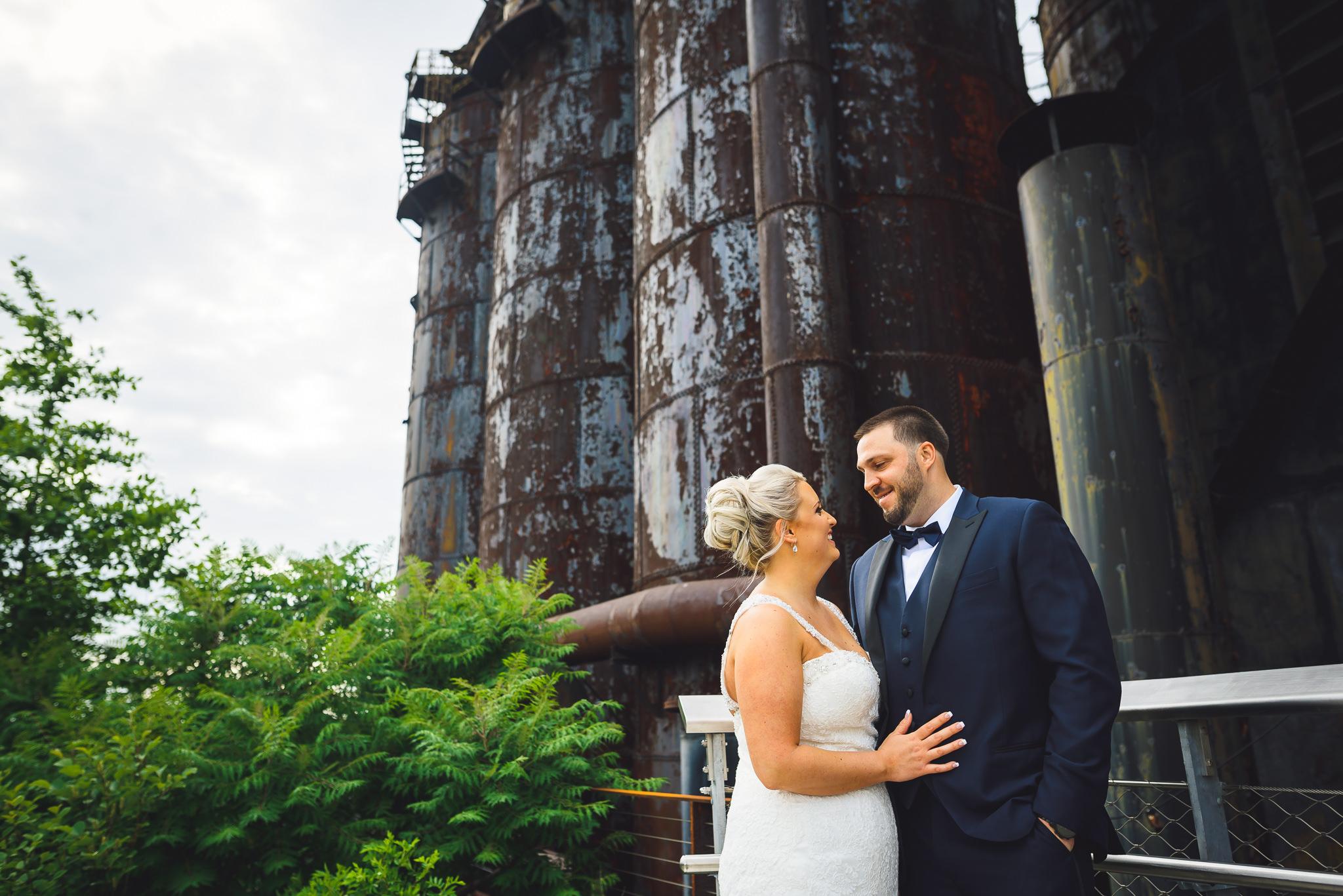 Allentown-Brew-Works-Wedding-0024.jpg