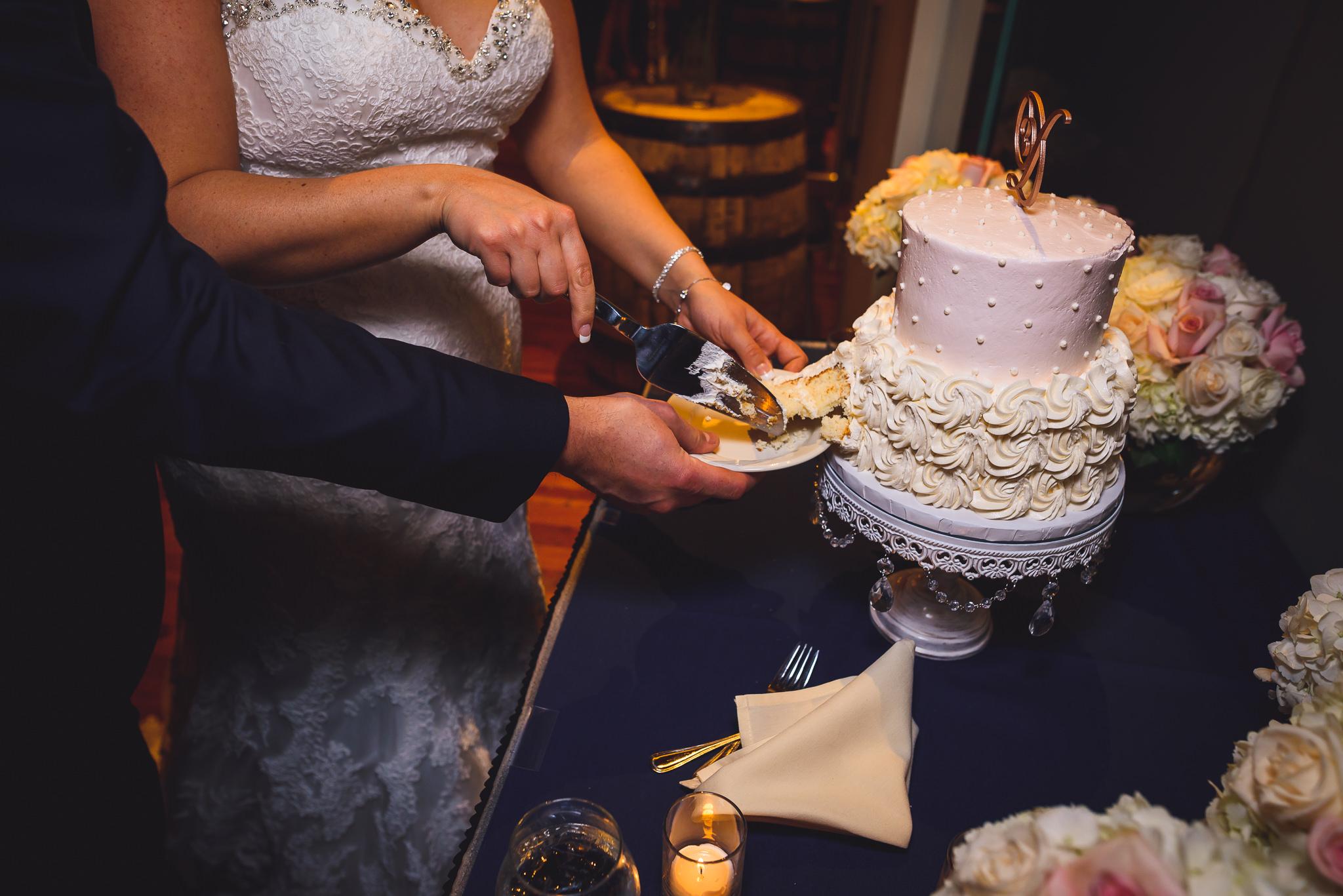 Allentown-Brew-Works-Wedding-0048.jpg