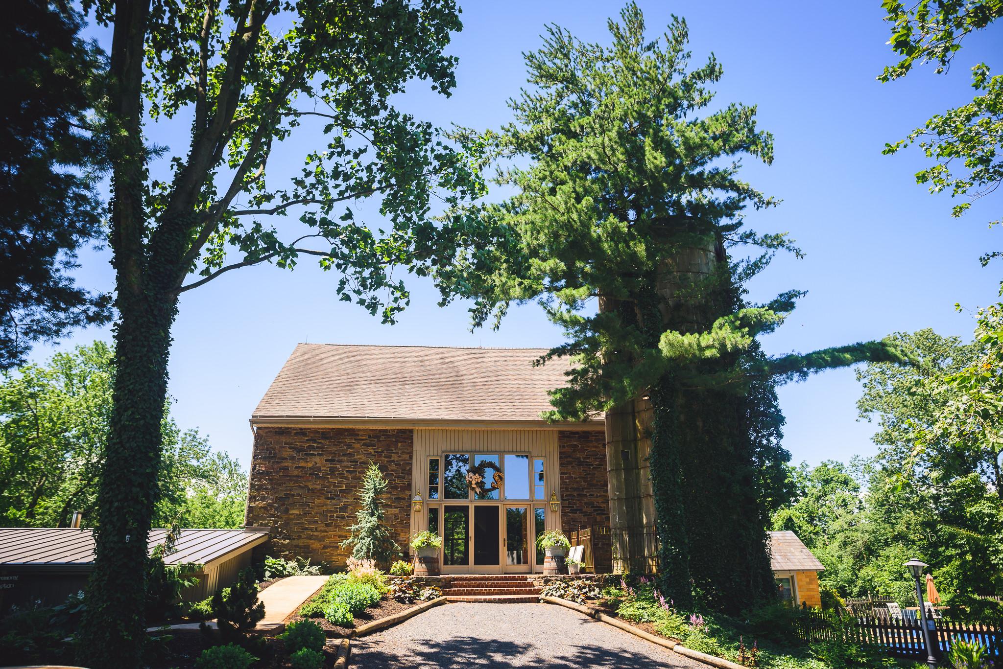 Historic-Stonebrook-Farm