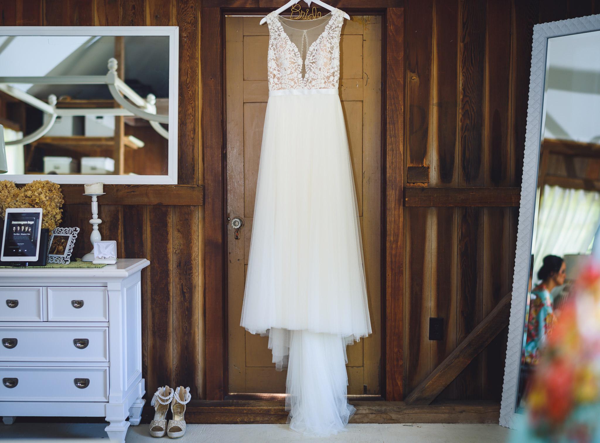 Historic-Stonebrook-Farm-Wedding-Photographer-0007.jpg