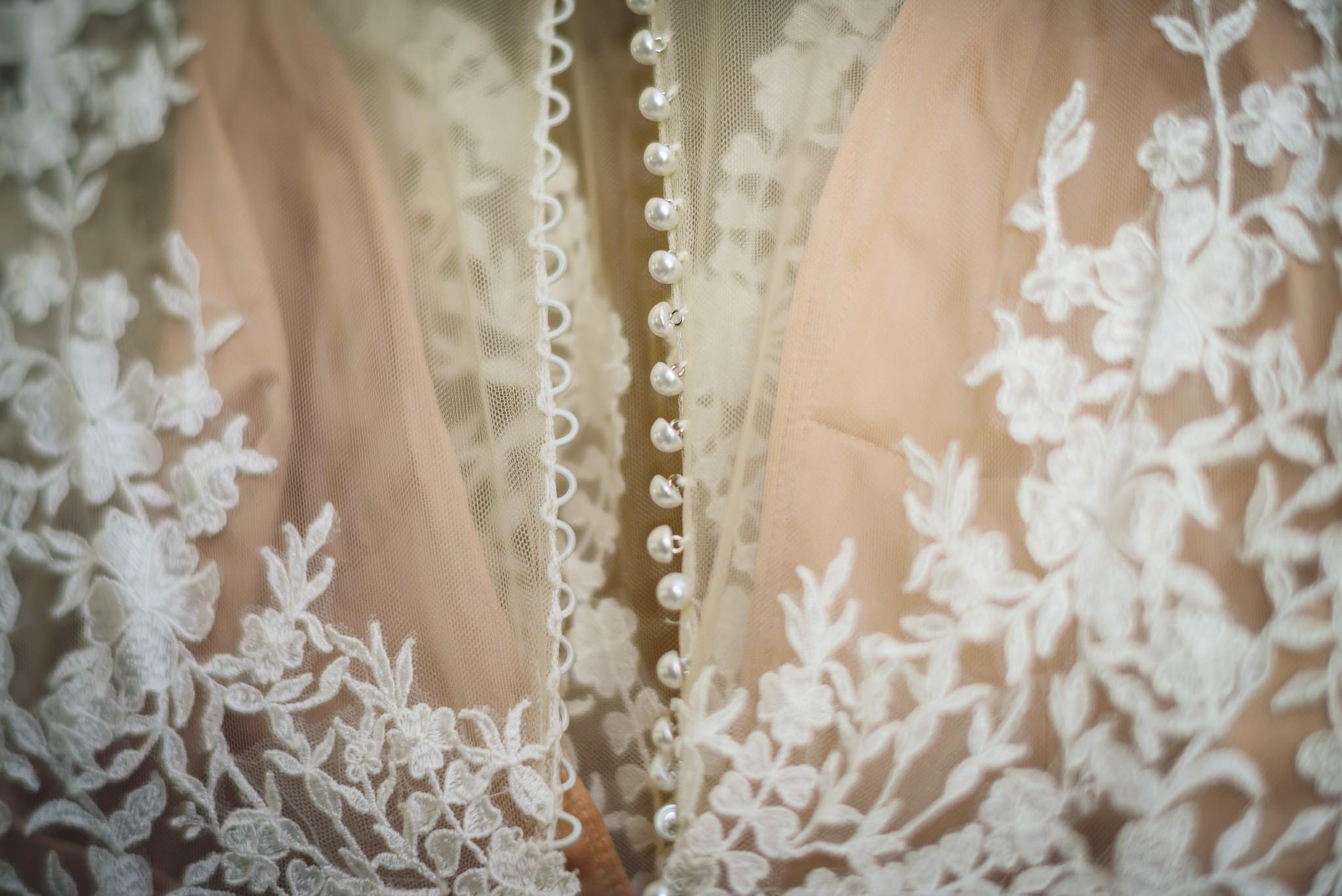 Historic-Stonebrook-Farm-Wedding-Photographer-0010.jpg