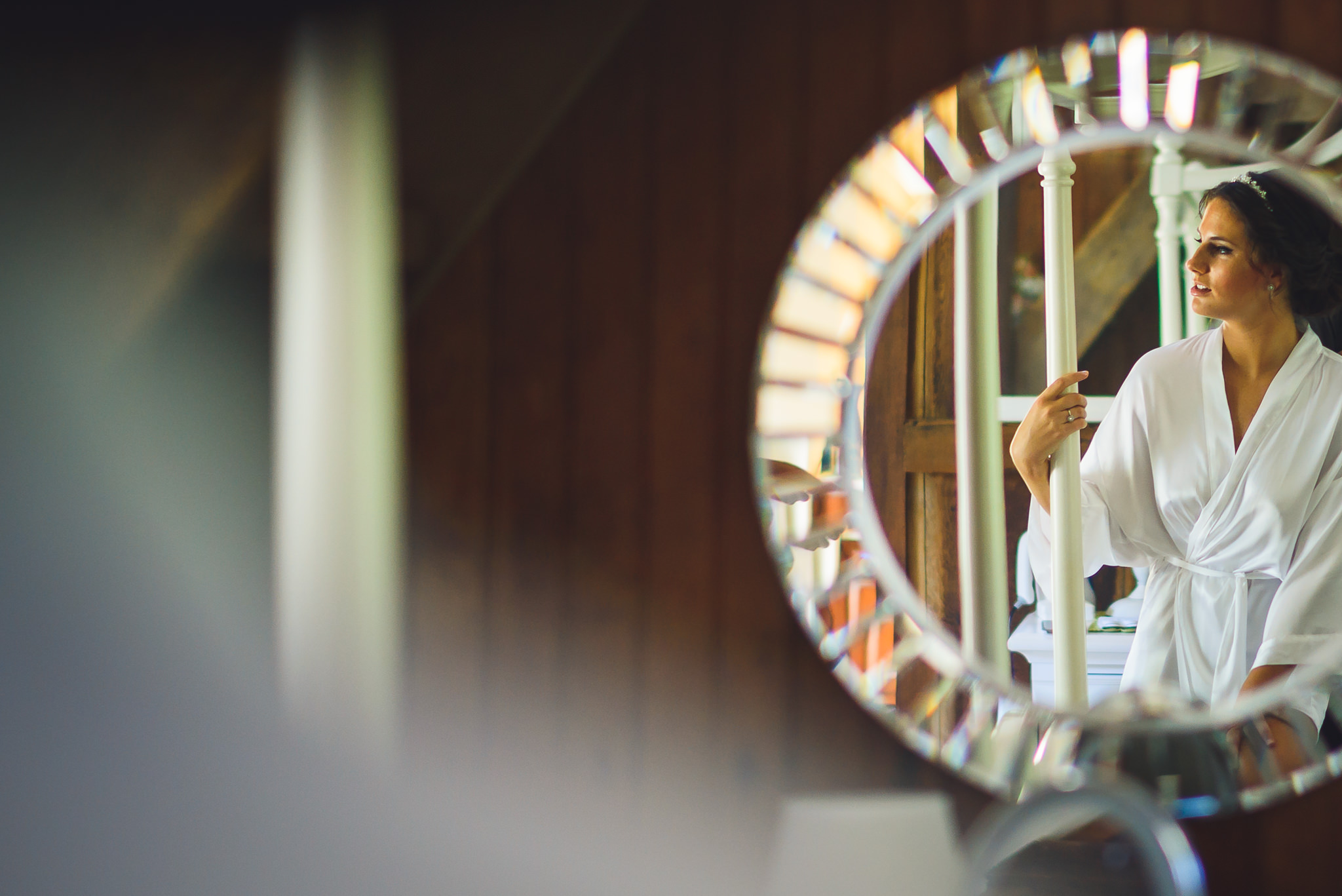 Historic-Stonebrook-Farm-Wedding-Photographer-0014.jpg